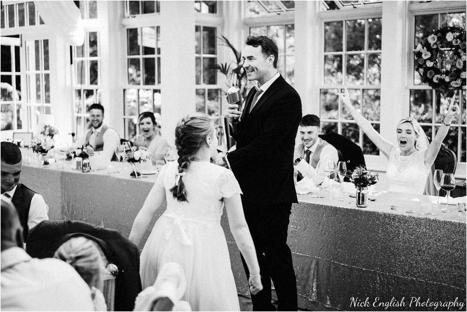 Mitton_Hall_Wedding_Photograph-126.jpg