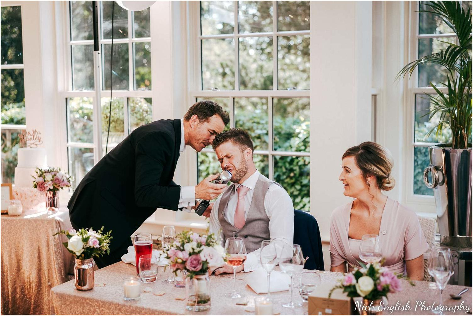 Mitton_Hall_Wedding_Photograph-127.jpg