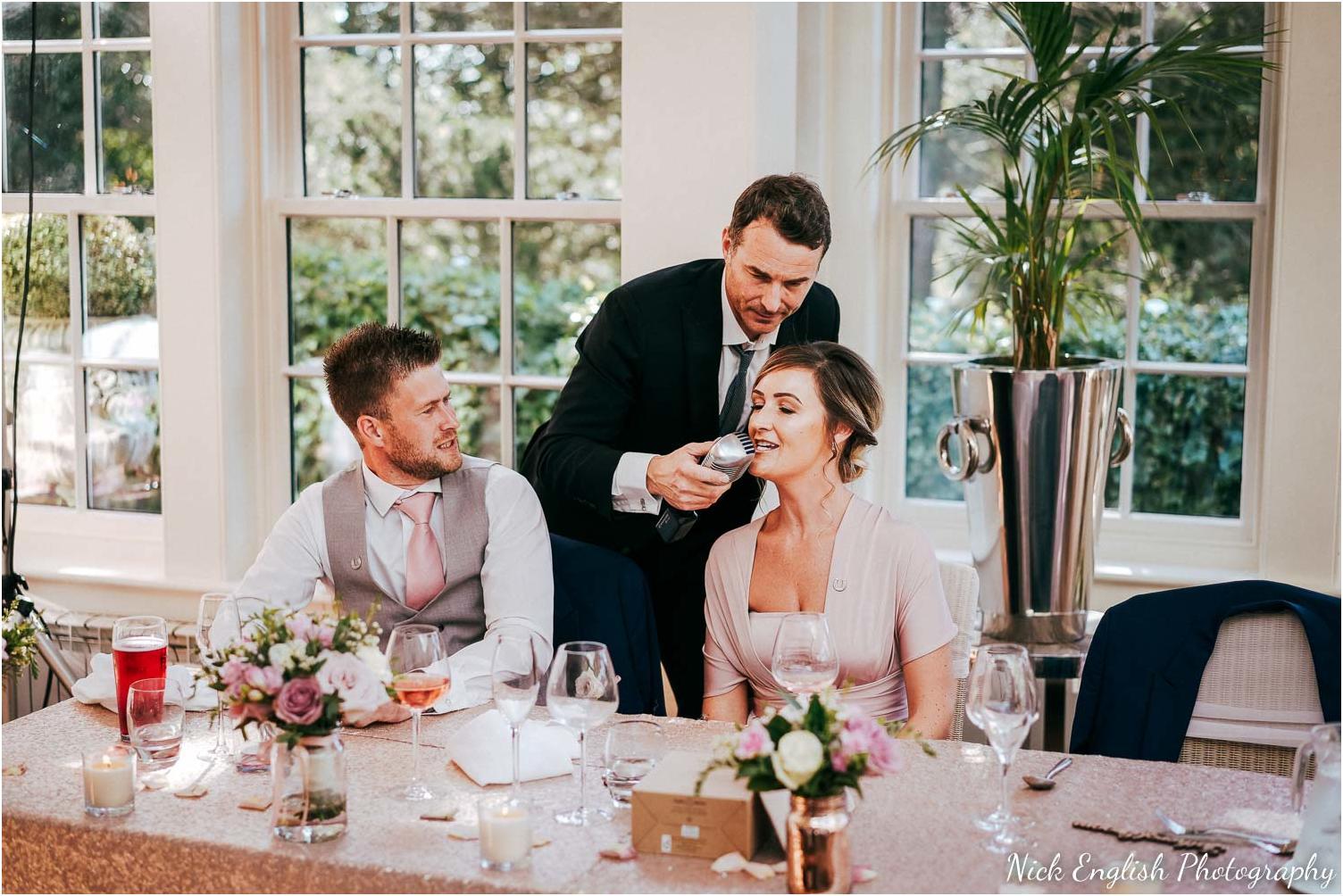 Mitton_Hall_Wedding_Photograph-128.jpg