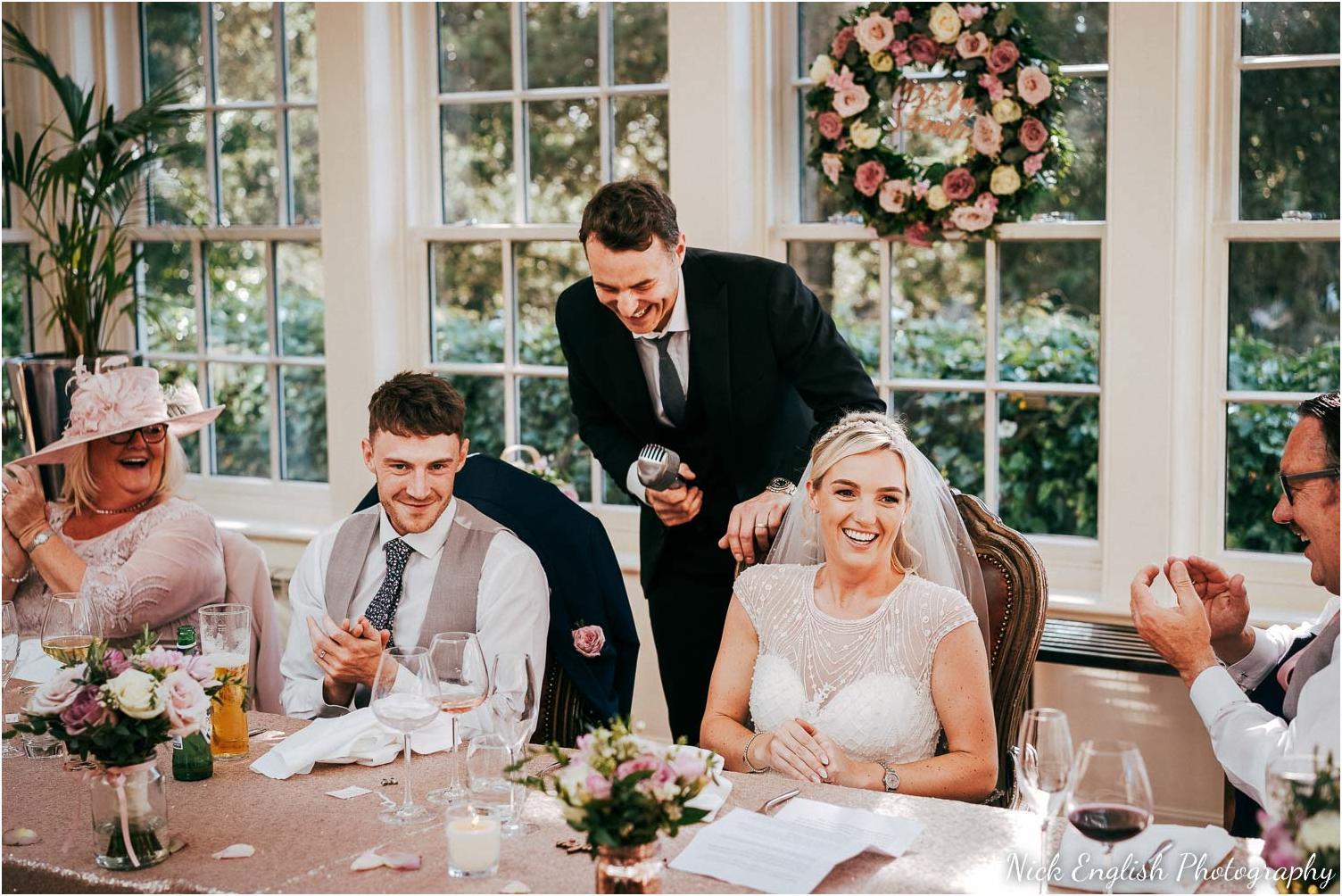 Mitton_Hall_Wedding_Photograph-129.jpg