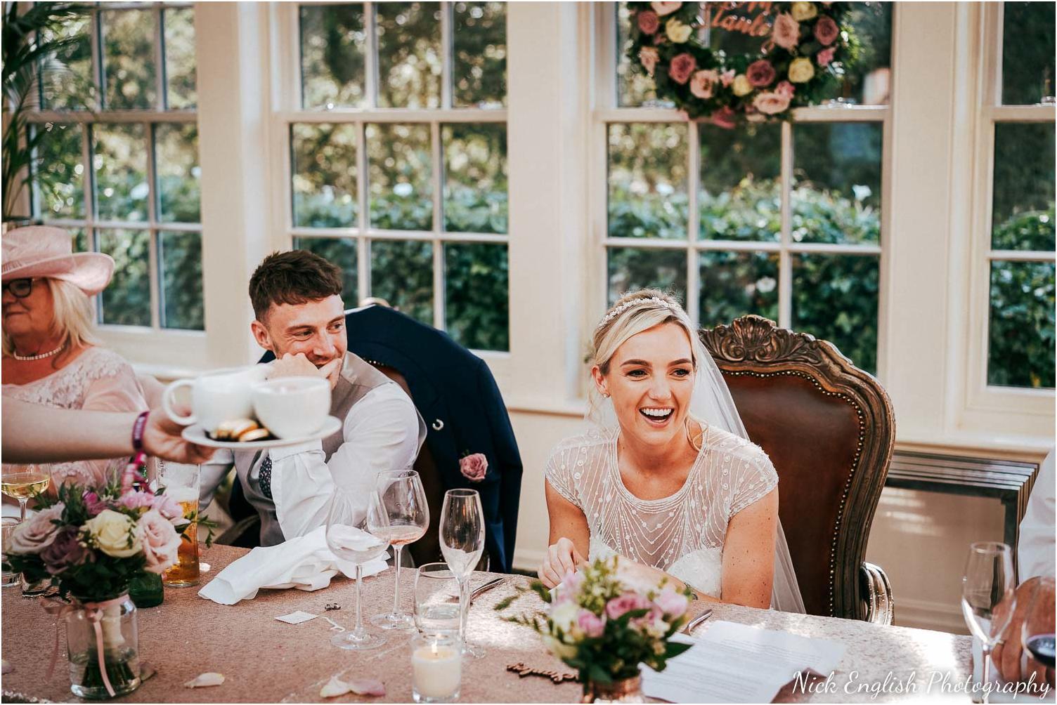 Mitton_Hall_Wedding_Photograph-130.jpg