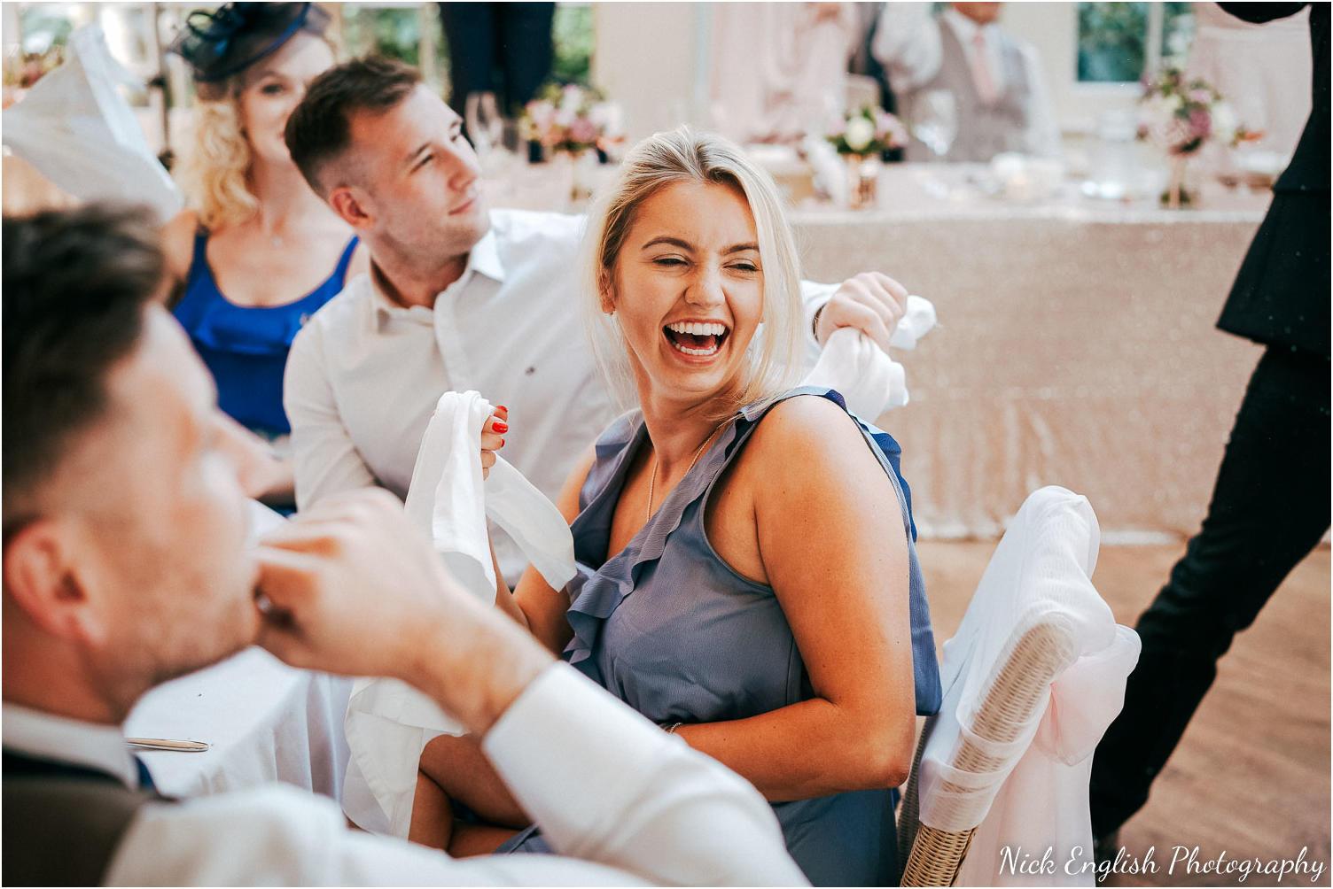 Mitton_Hall_Wedding_Photograph-132.jpg