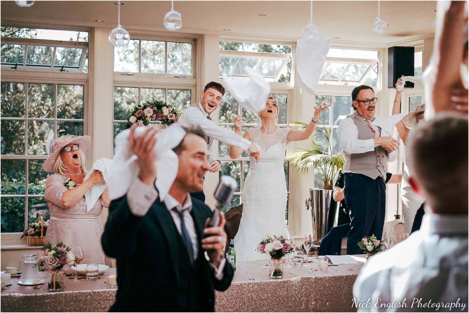 Mitton_Hall_Wedding_Photograph-133.jpg