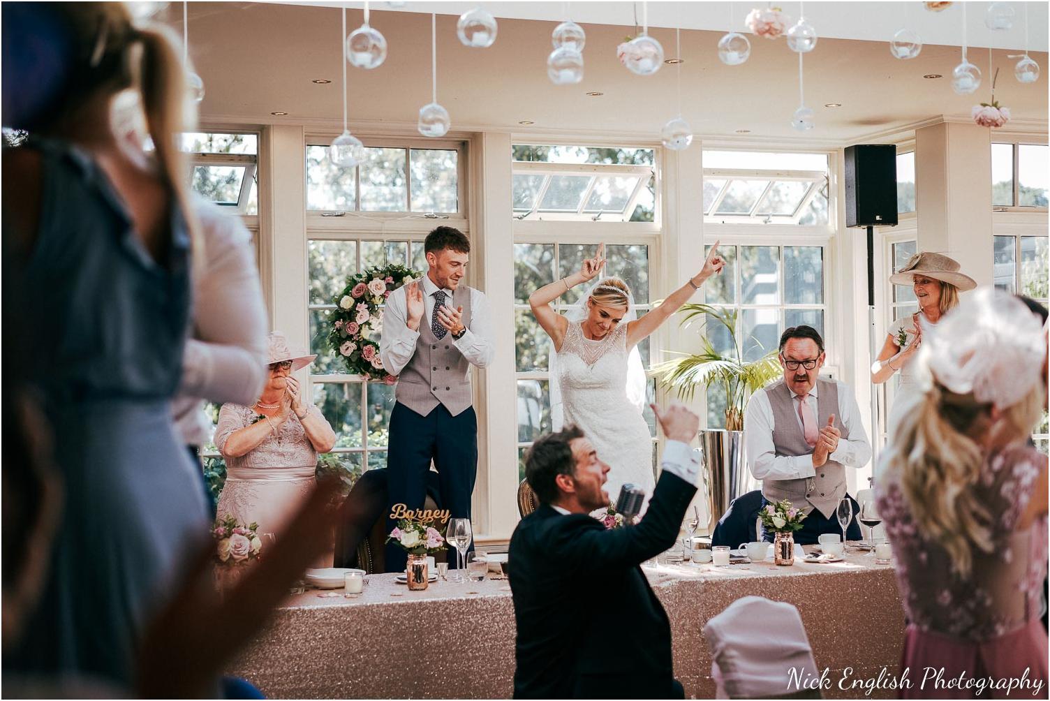 Mitton_Hall_Wedding_Photograph-136.jpg