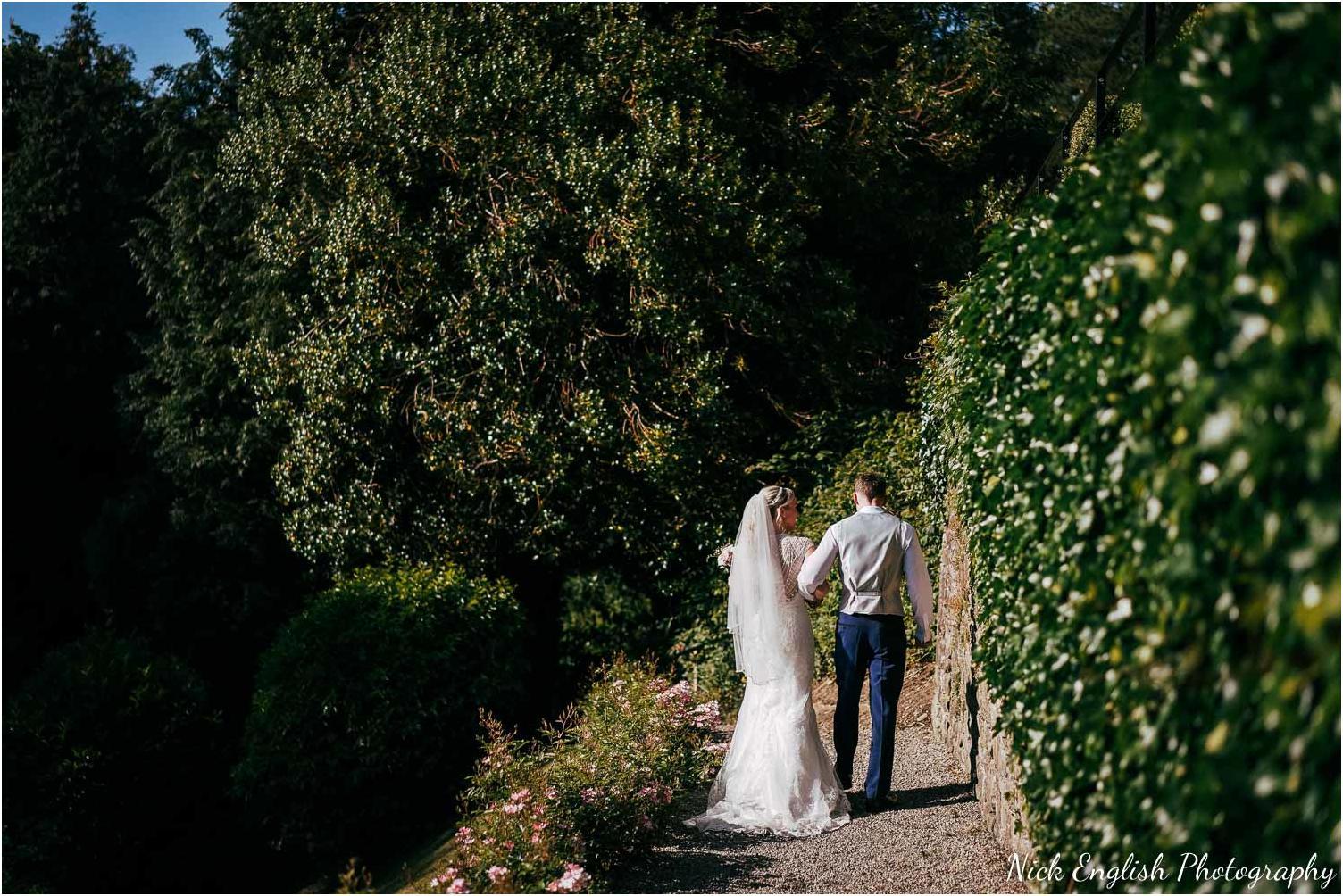 Mitton_Hall_Wedding_Photograph-137.jpg