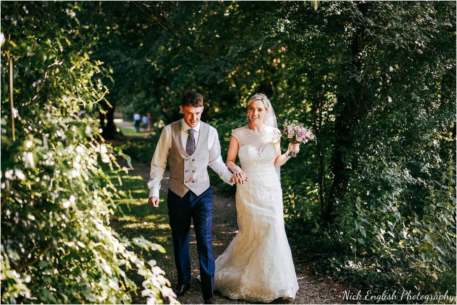 Mitton_Hall_Wedding_Photograph-138.jpg