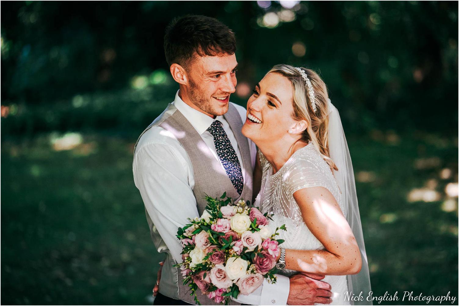 Mitton_Hall_Wedding_Photograph-139.jpg