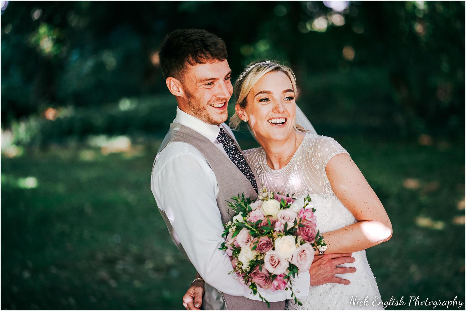 Mitton_Hall_Wedding_Photograph-140.jpg