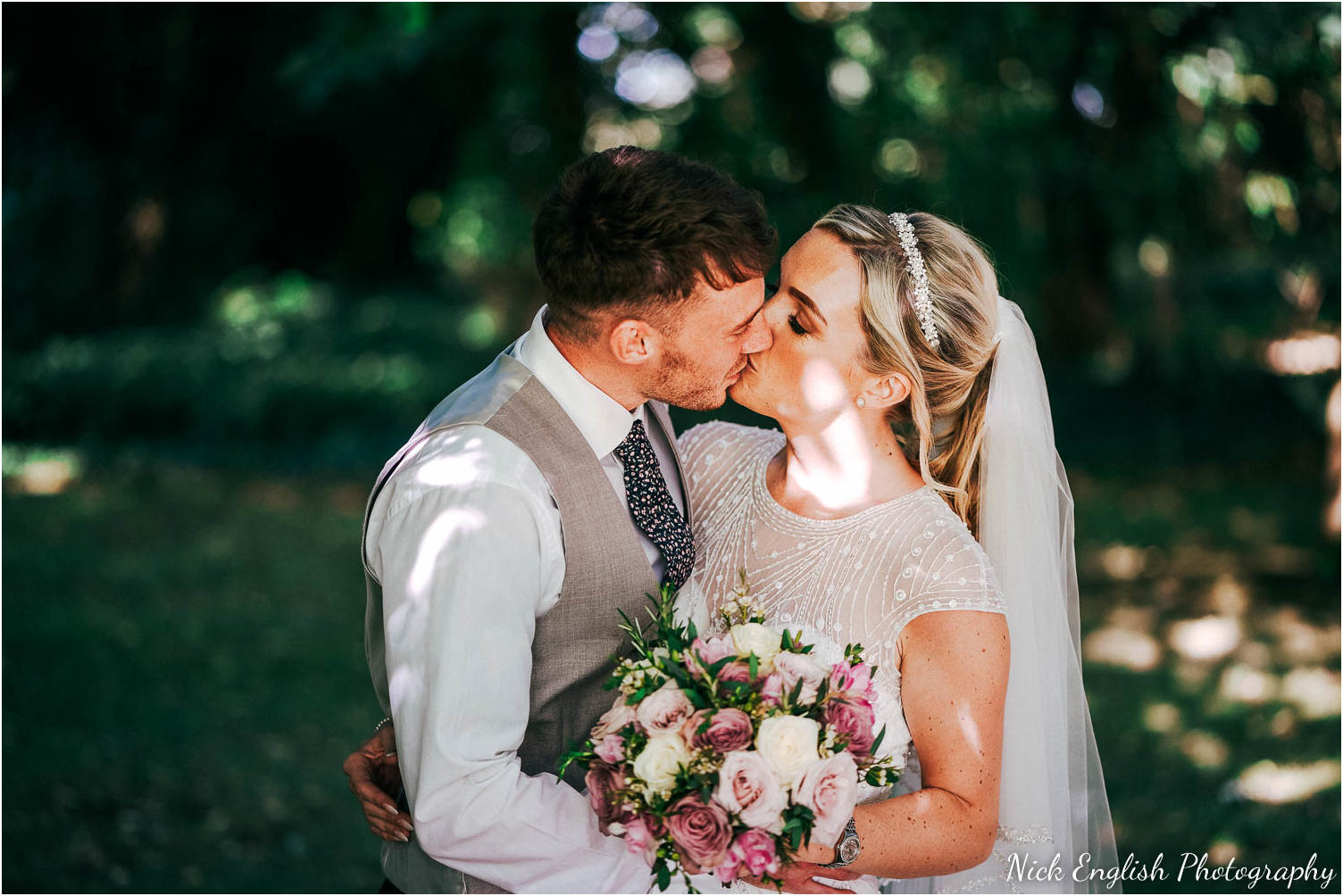 Mitton_Hall_Wedding_Photograph-141.jpg