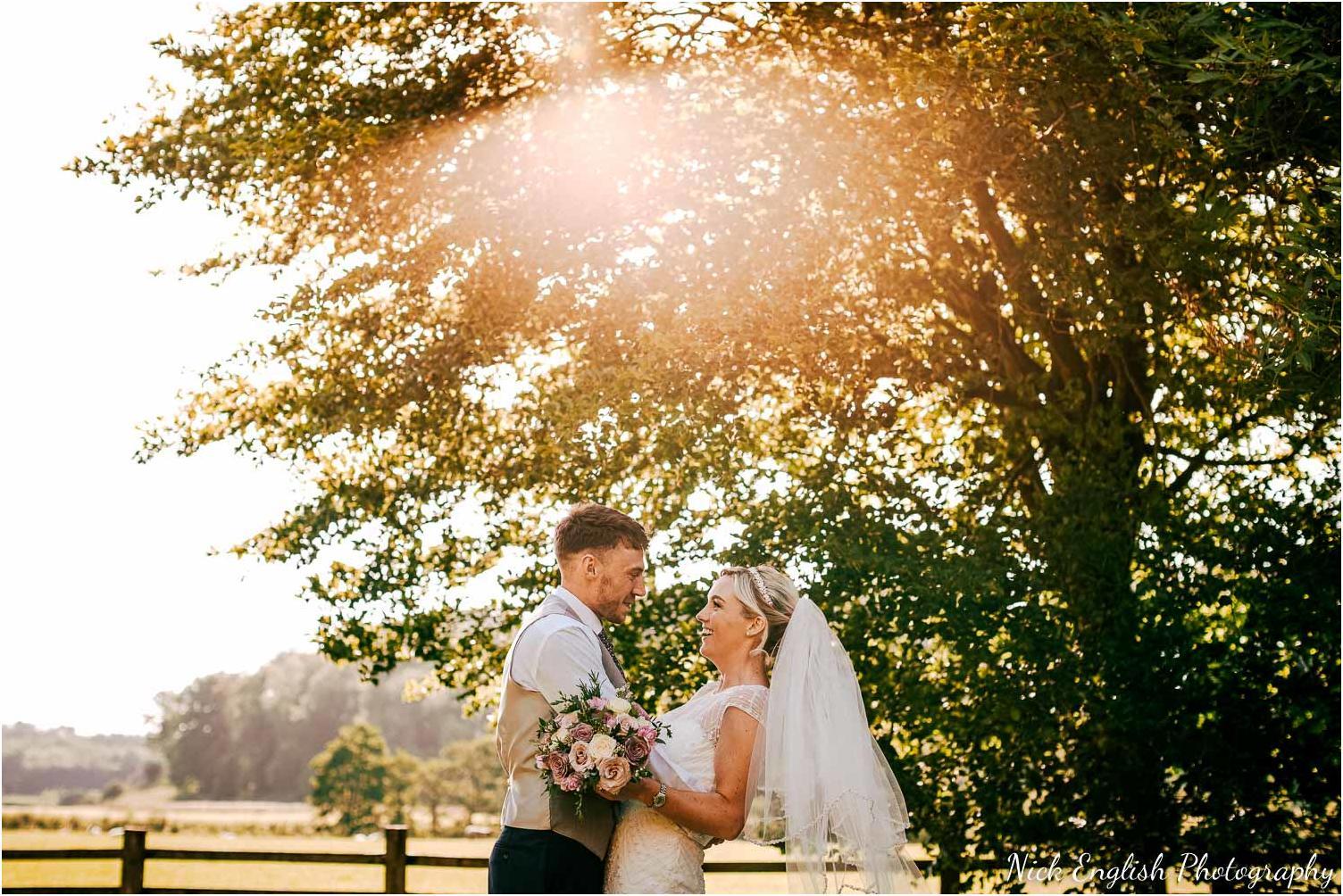 Mitton_Hall_Wedding_Photograph-142.jpg
