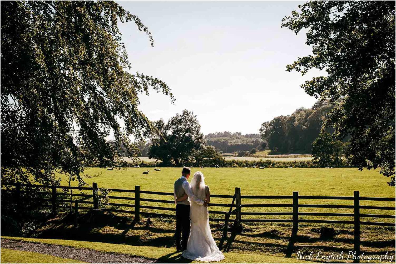 Mitton_Hall_Wedding_Photograph-143.jpg