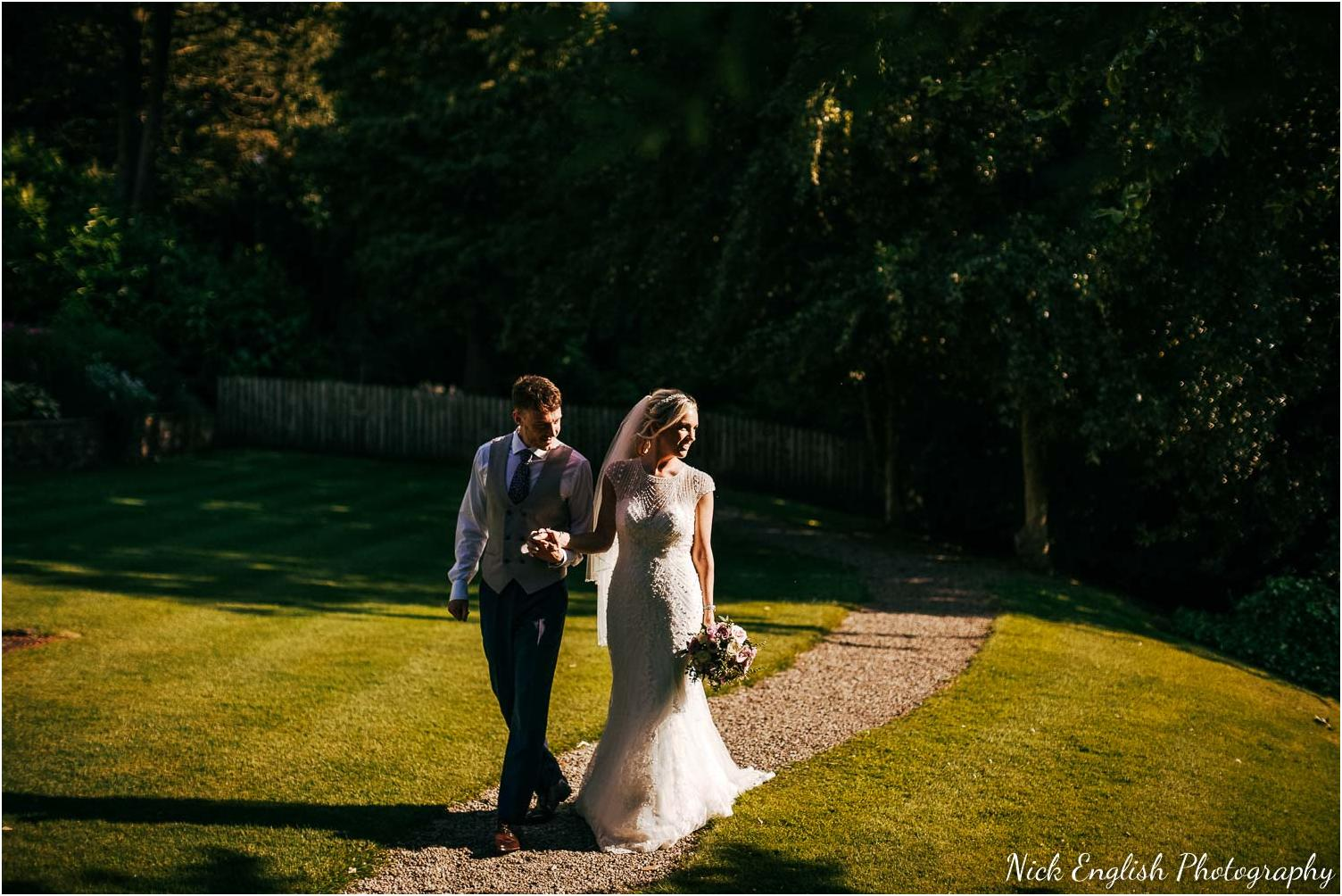 Mitton_Hall_Wedding_Photograph-144.jpg
