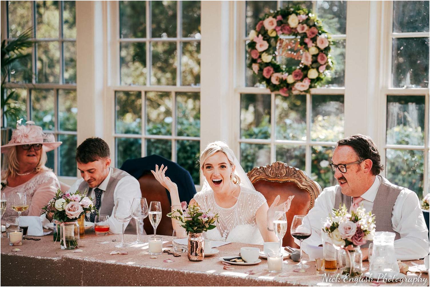 Mitton_Hall_Wedding_Photograph-145.jpg