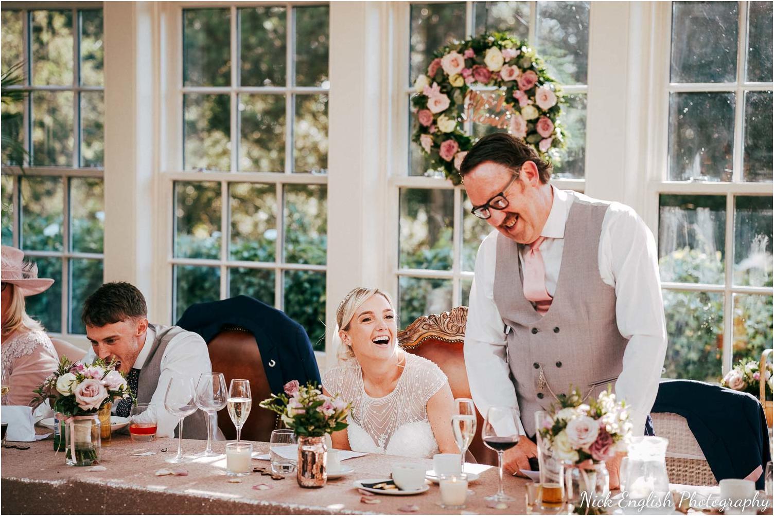 Mitton_Hall_Wedding_Photograph-146.jpg