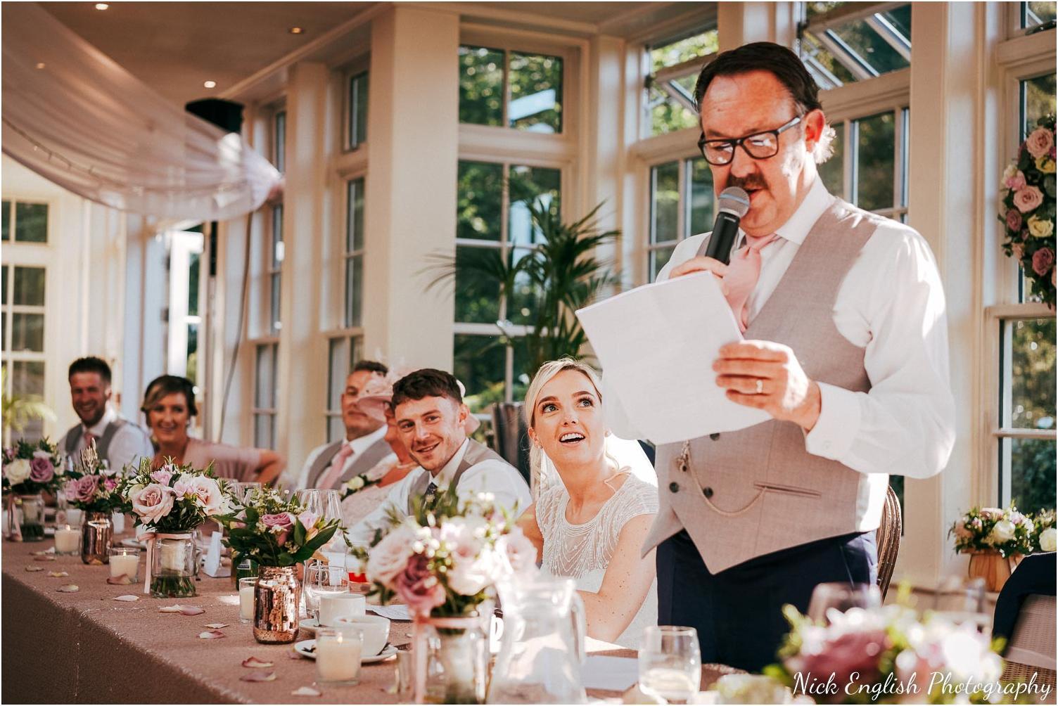 Mitton_Hall_Wedding_Photograph-147.jpg