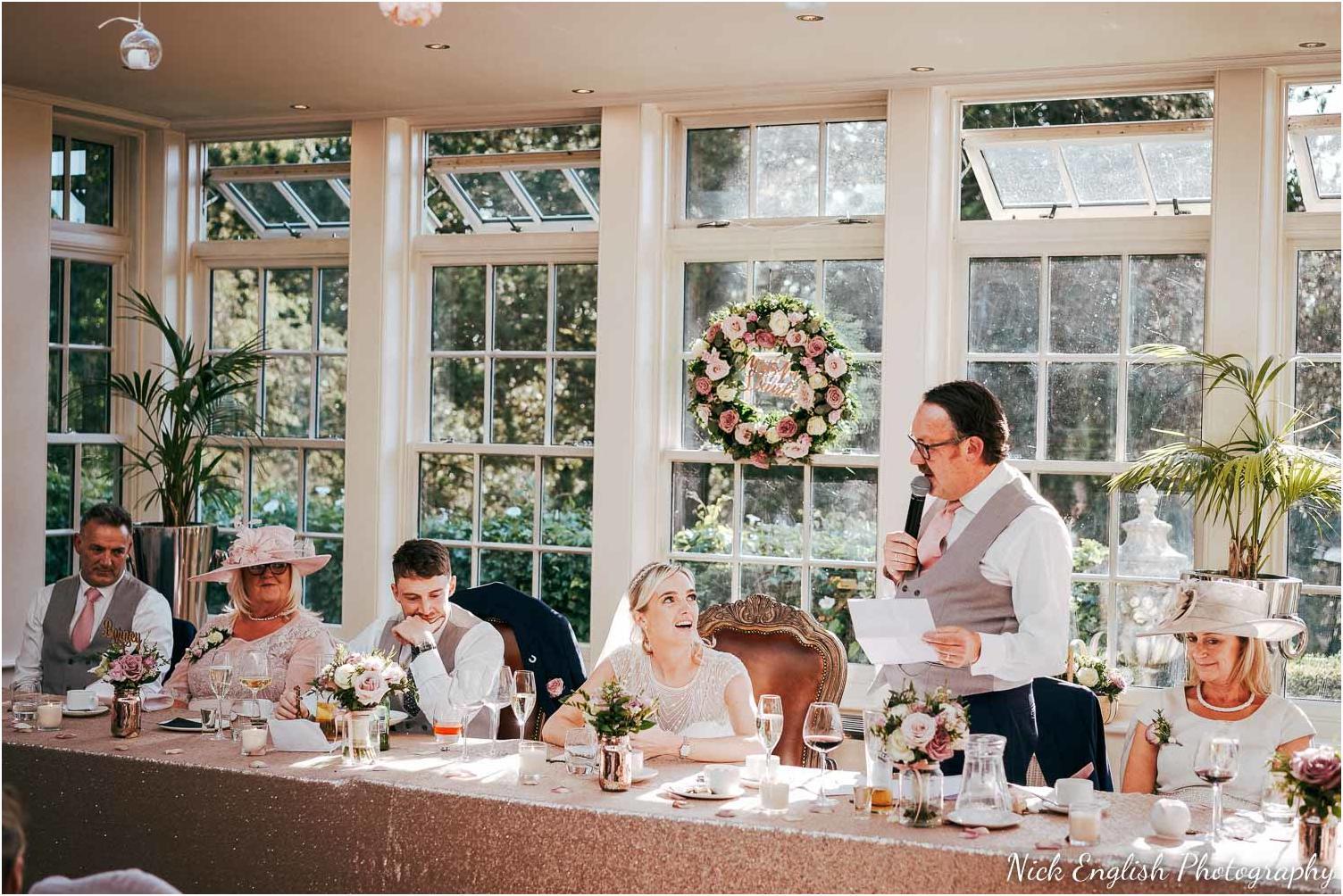 Mitton_Hall_Wedding_Photograph-148.jpg