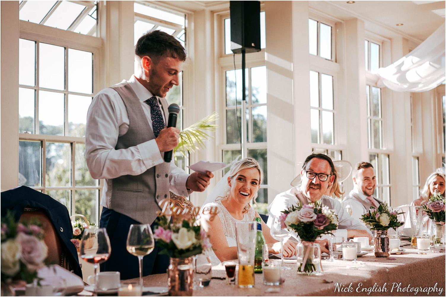 Mitton_Hall_Wedding_Photograph-149.jpg