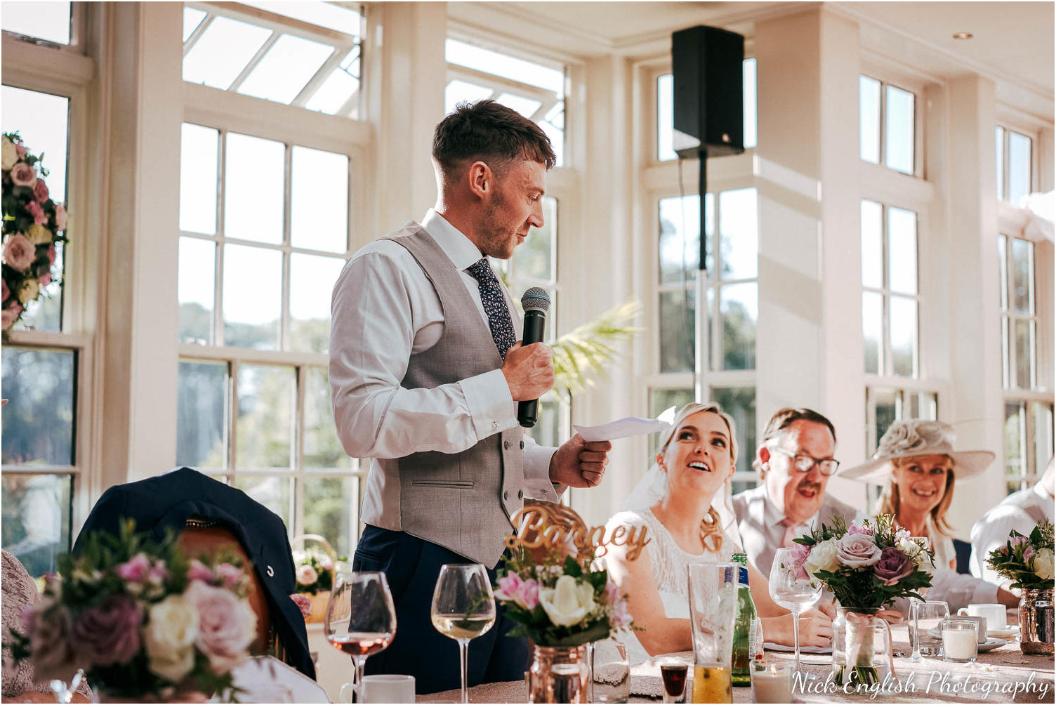 Mitton_Hall_Wedding_Photograph-150.jpg