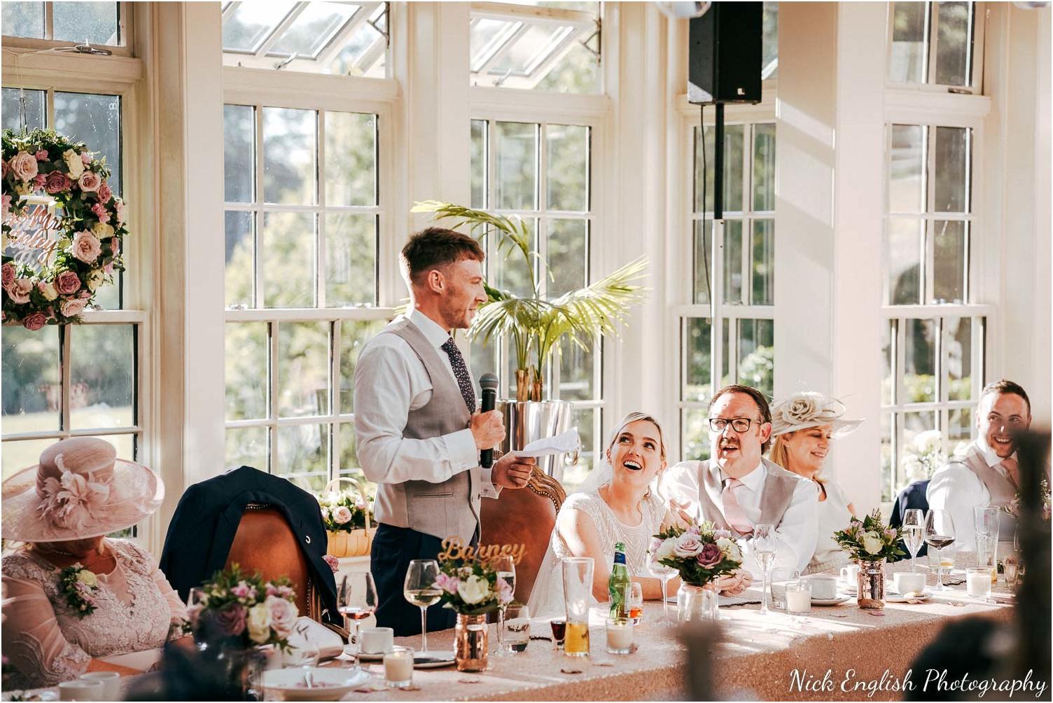 Mitton_Hall_Wedding_Photograph-151.jpg