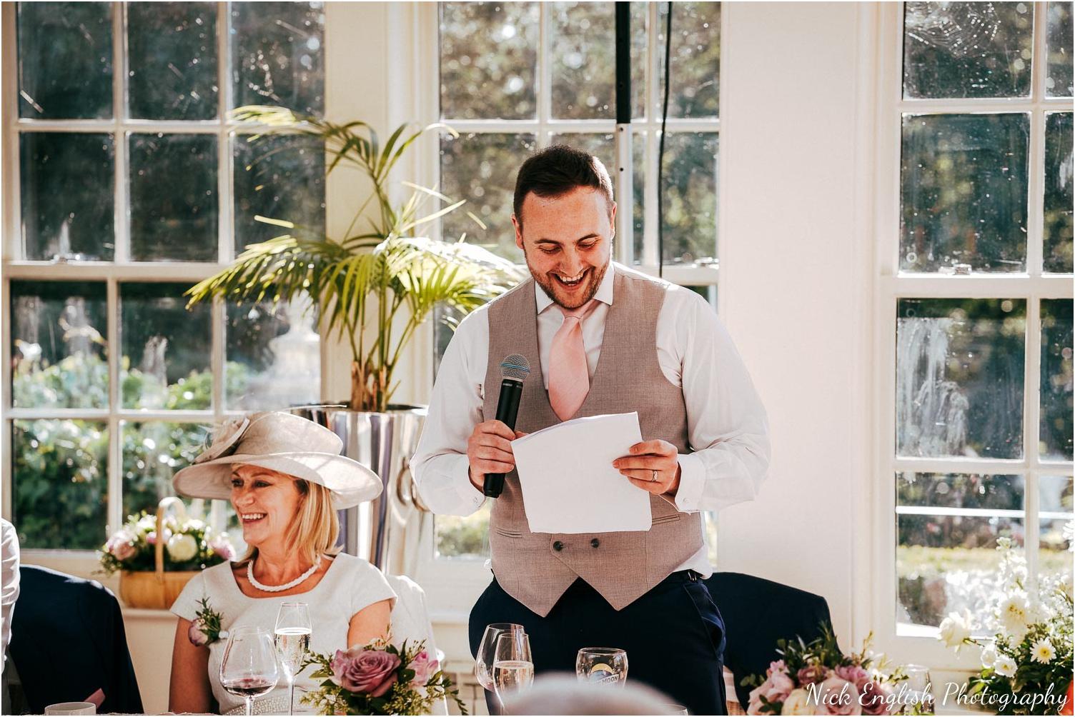 Mitton_Hall_Wedding_Photograph-152.jpg