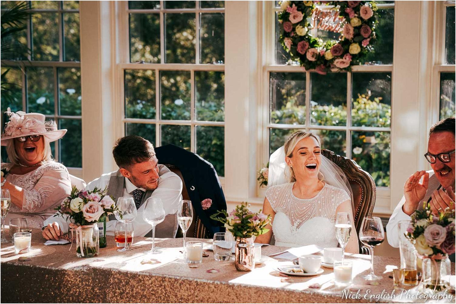Mitton_Hall_Wedding_Photograph-153.jpg