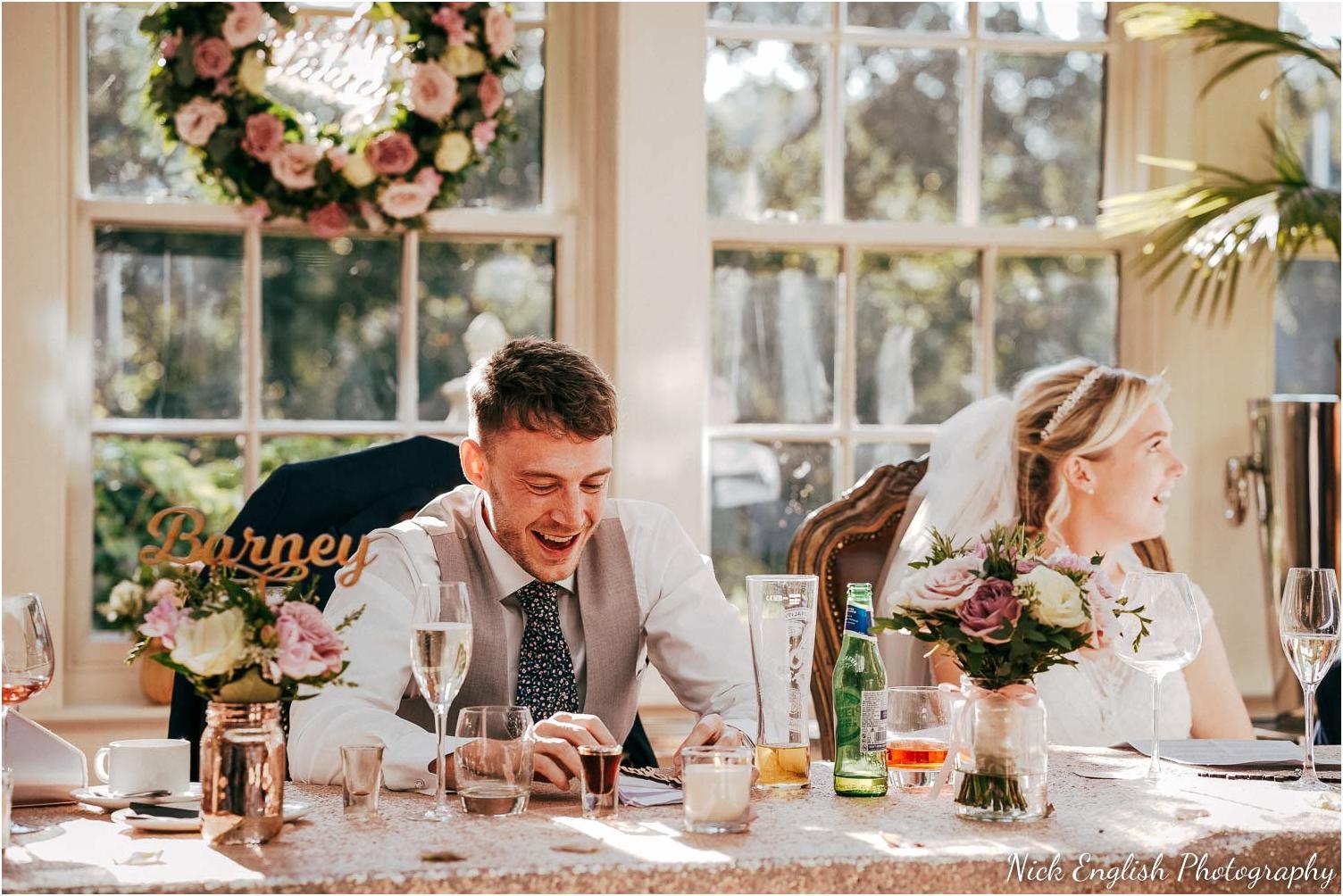 Mitton_Hall_Wedding_Photograph-154.jpg