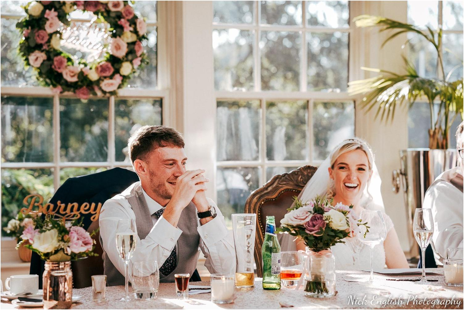 Mitton_Hall_Wedding_Photograph-155.jpg