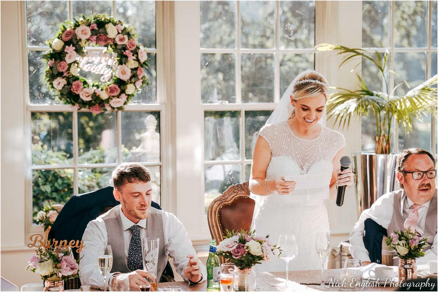 Mitton_Hall_Wedding_Photograph-156.jpg