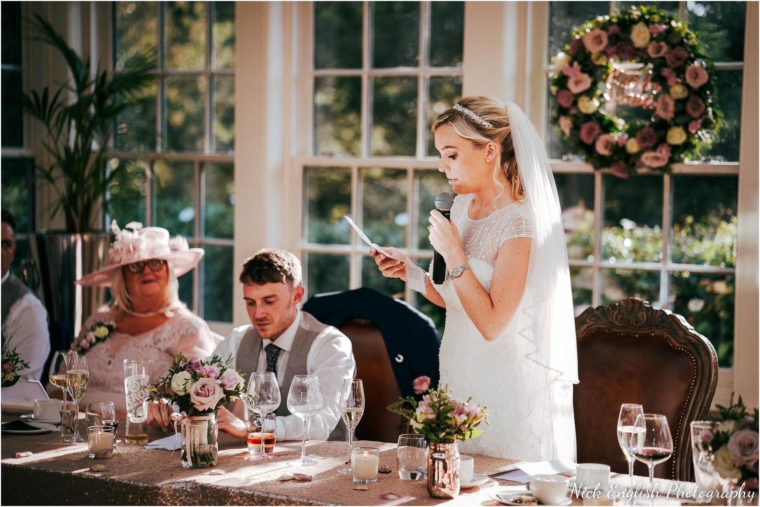 Mitton_Hall_Wedding_Photograph-157.jpg