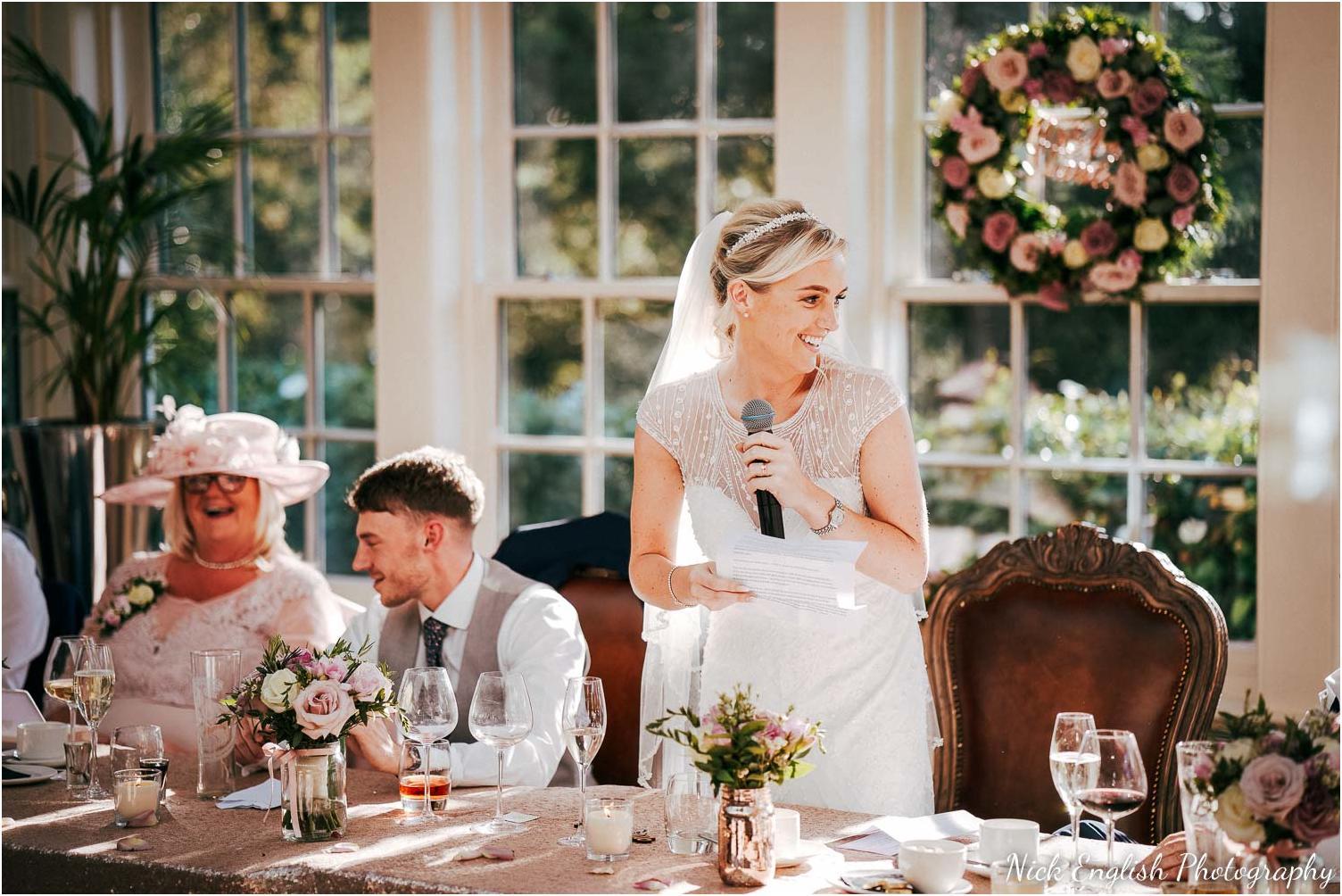 Mitton_Hall_Wedding_Photograph-158.jpg