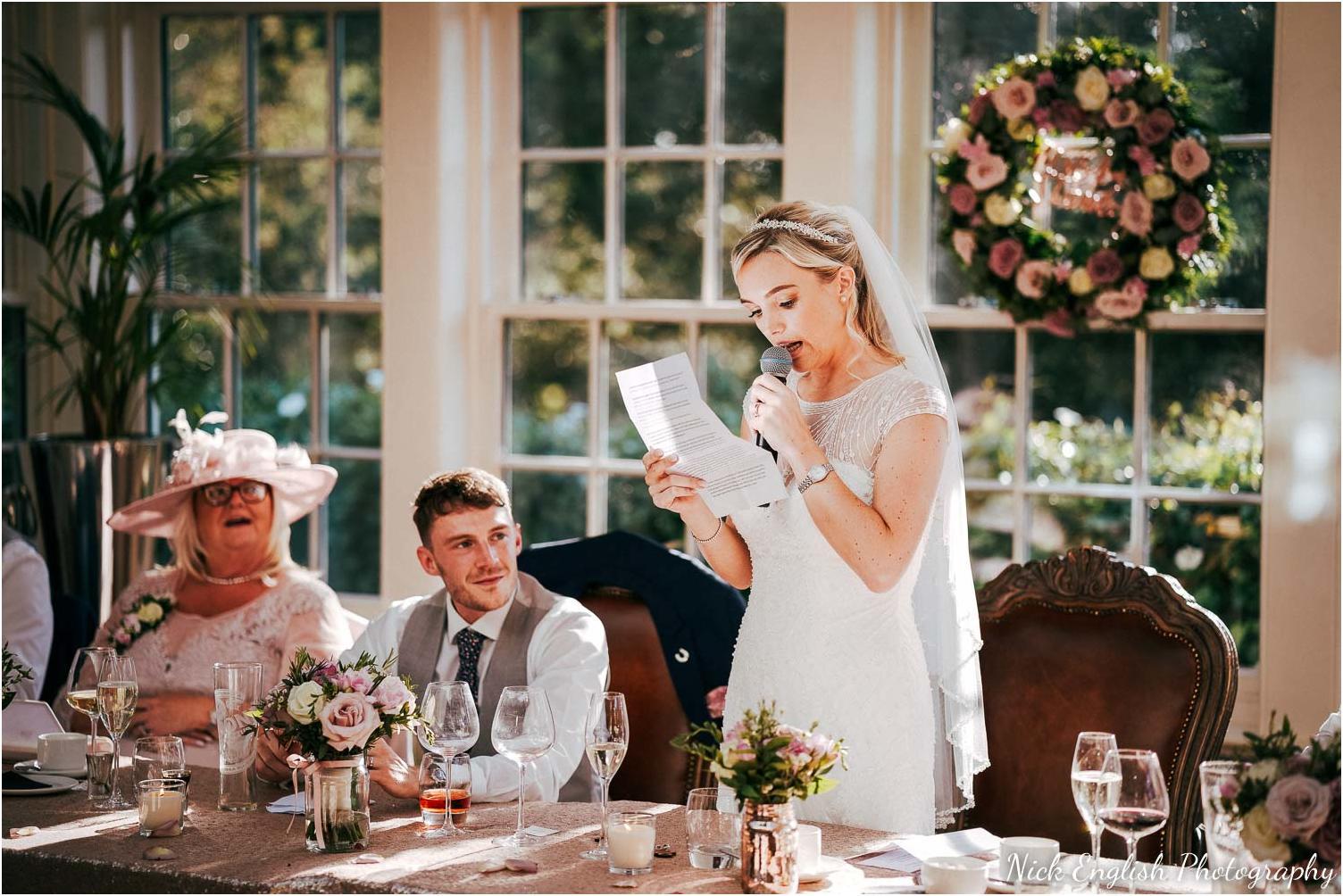 Mitton_Hall_Wedding_Photograph-159.jpg