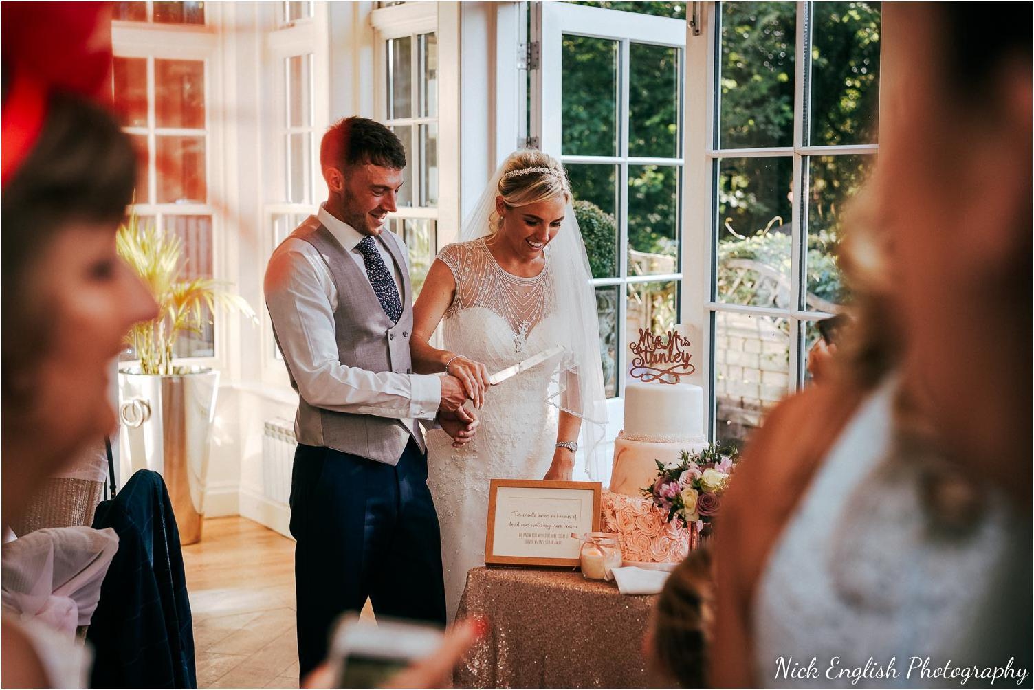 Mitton_Hall_Wedding_Photograph-160.jpg