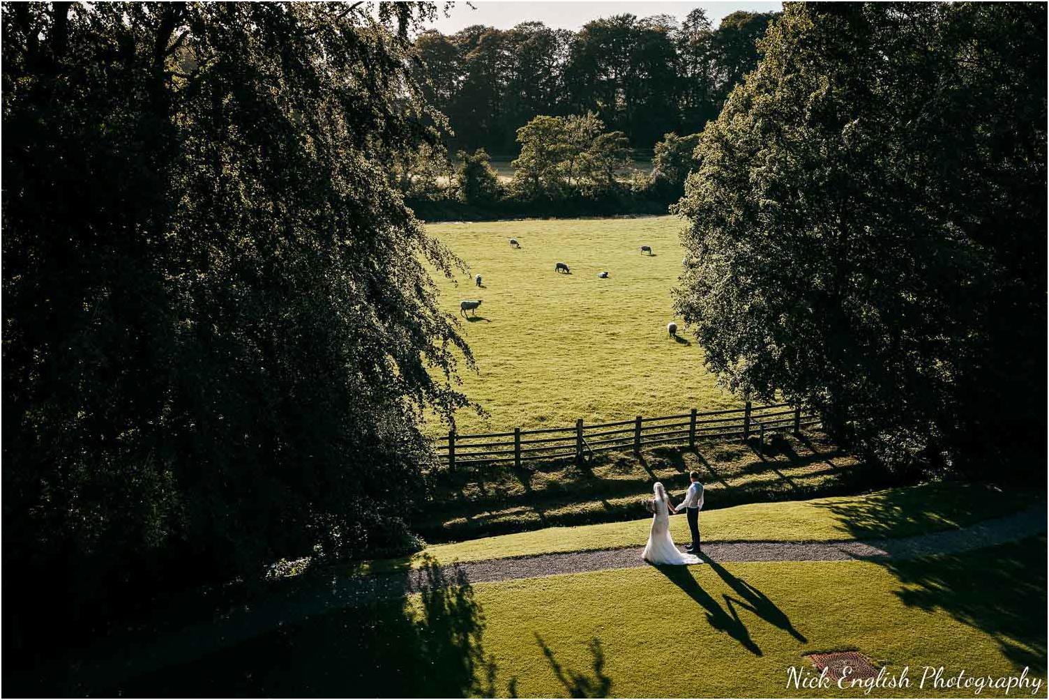 Mitton_Hall_Wedding_Photograph-162.jpg