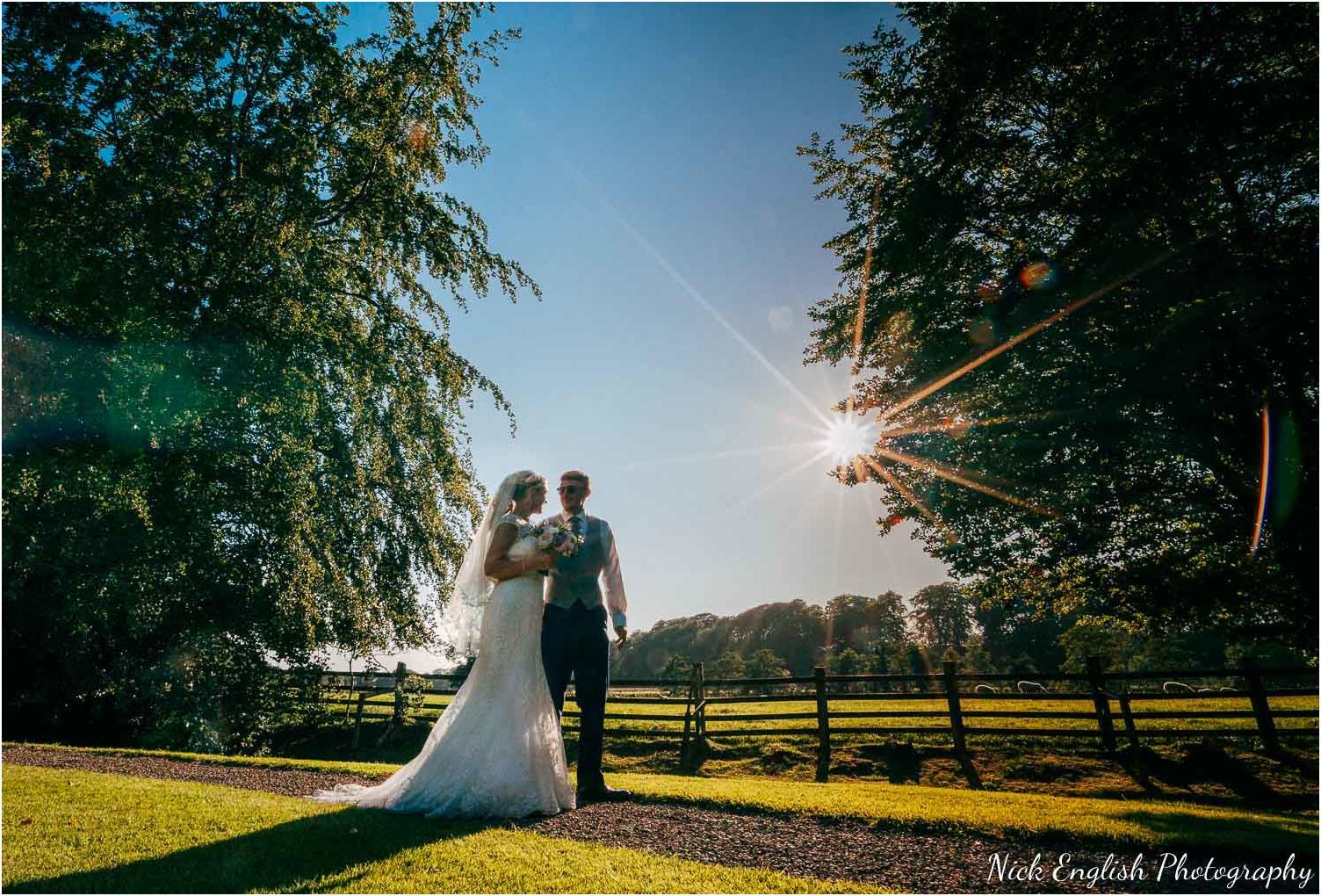 Mitton_Hall_Wedding_Photograph-163.jpg