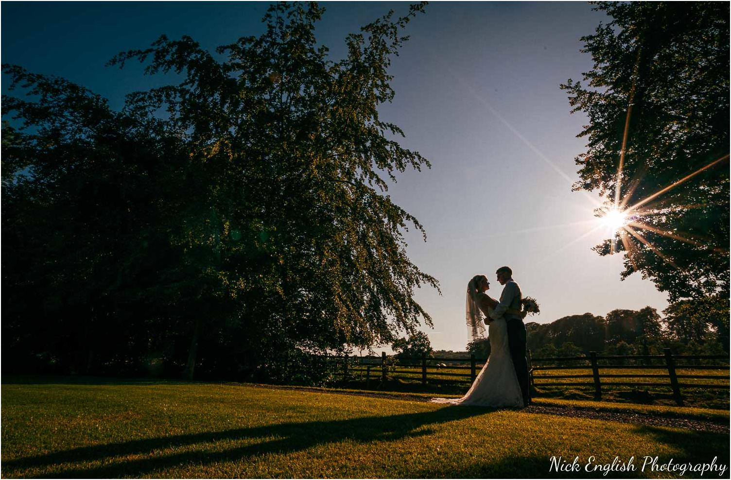Mitton_Hall_Wedding_Photograph-164.jpg