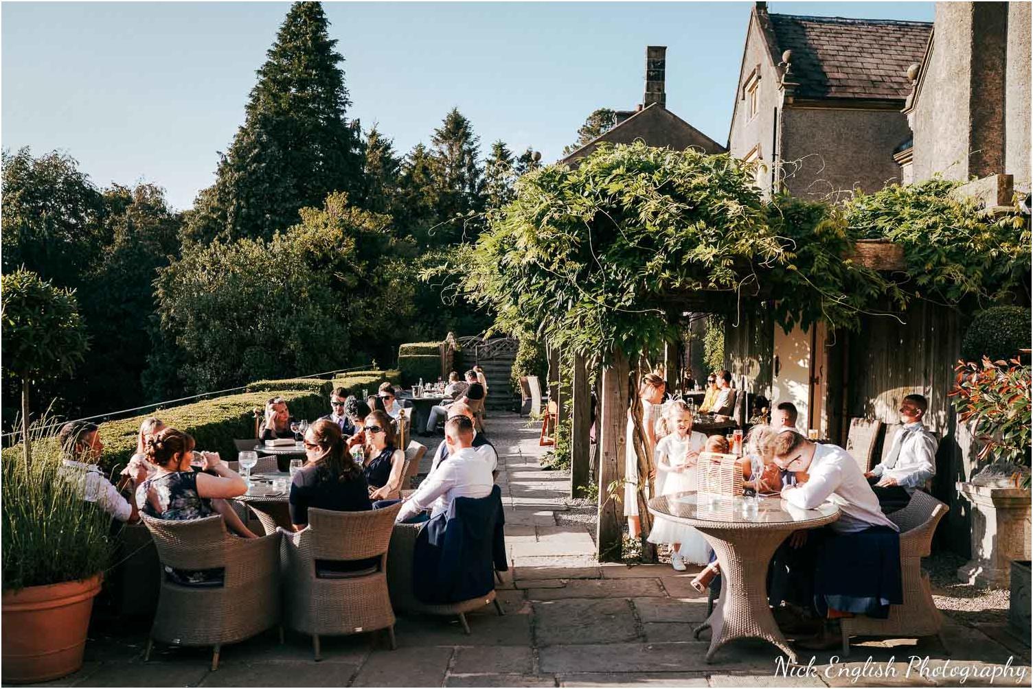 Mitton_Hall_Wedding_Photograph-165.jpg