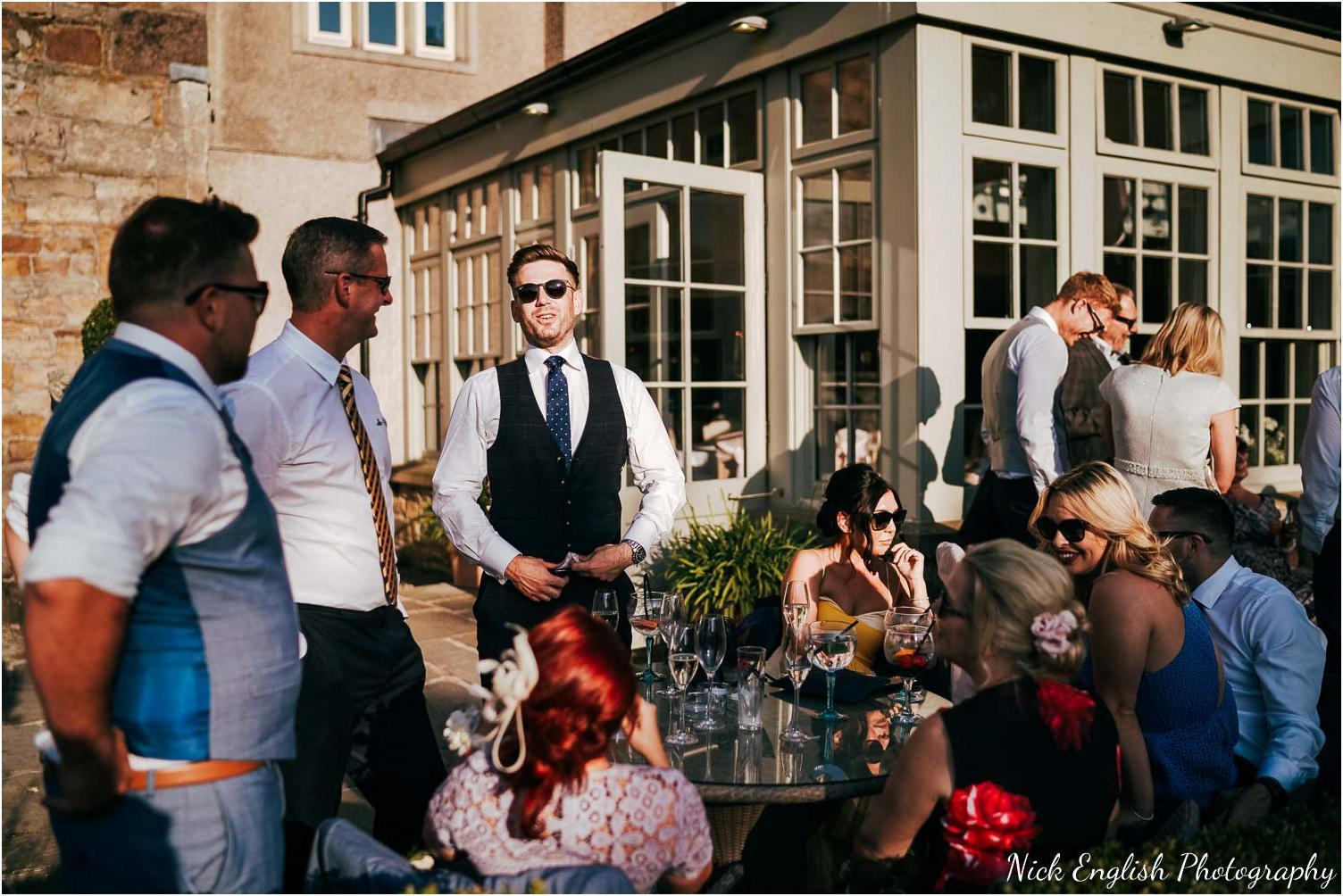 Mitton_Hall_Wedding_Photograph-167.jpg