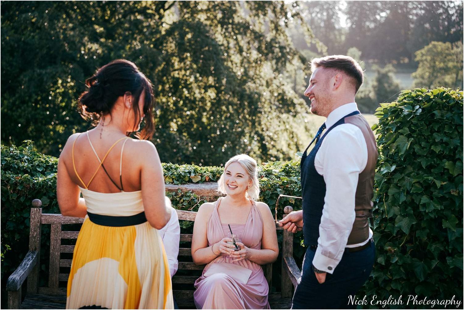 Mitton_Hall_Wedding_Photograph-168.jpg