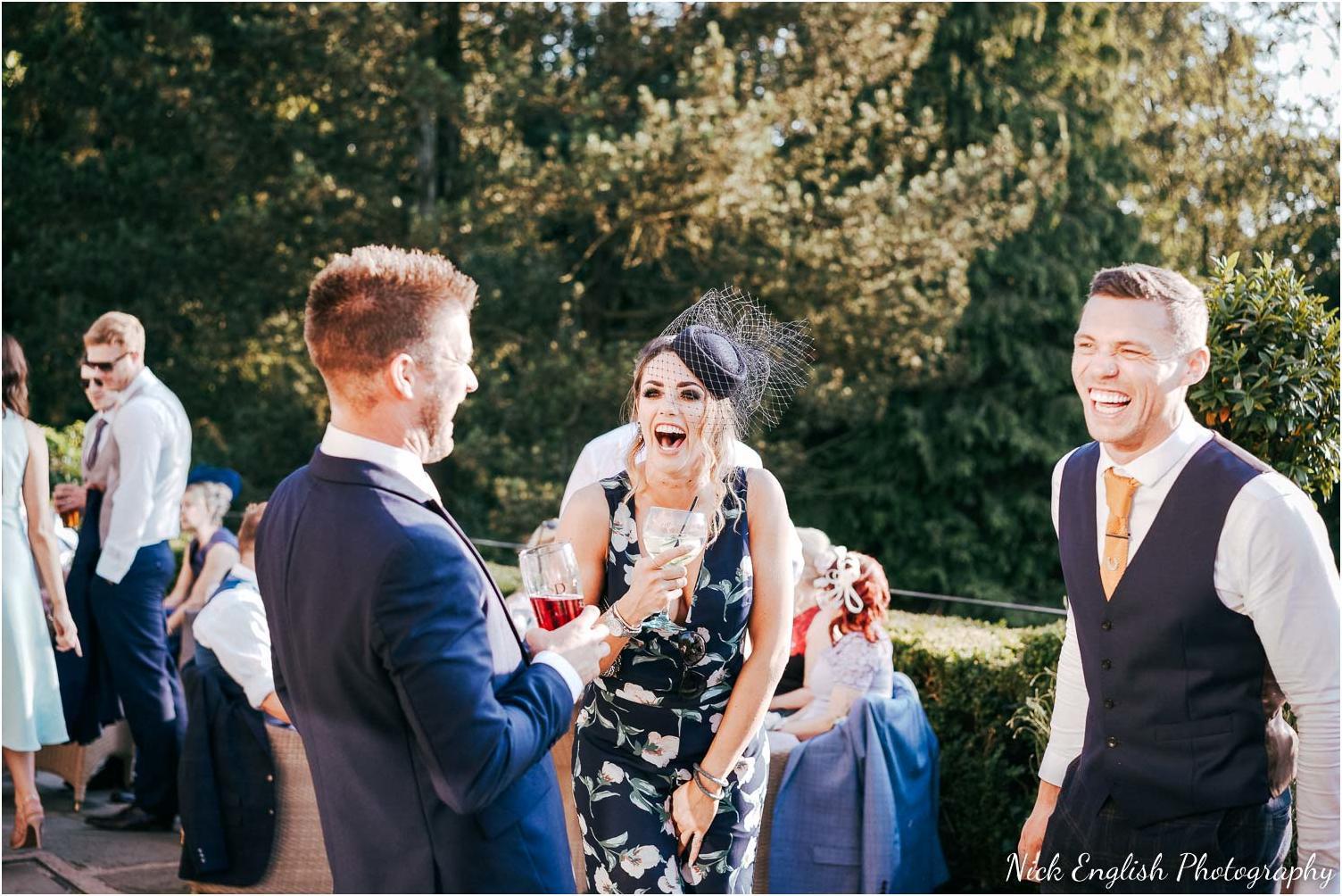 Mitton_Hall_Wedding_Photograph-169.jpg