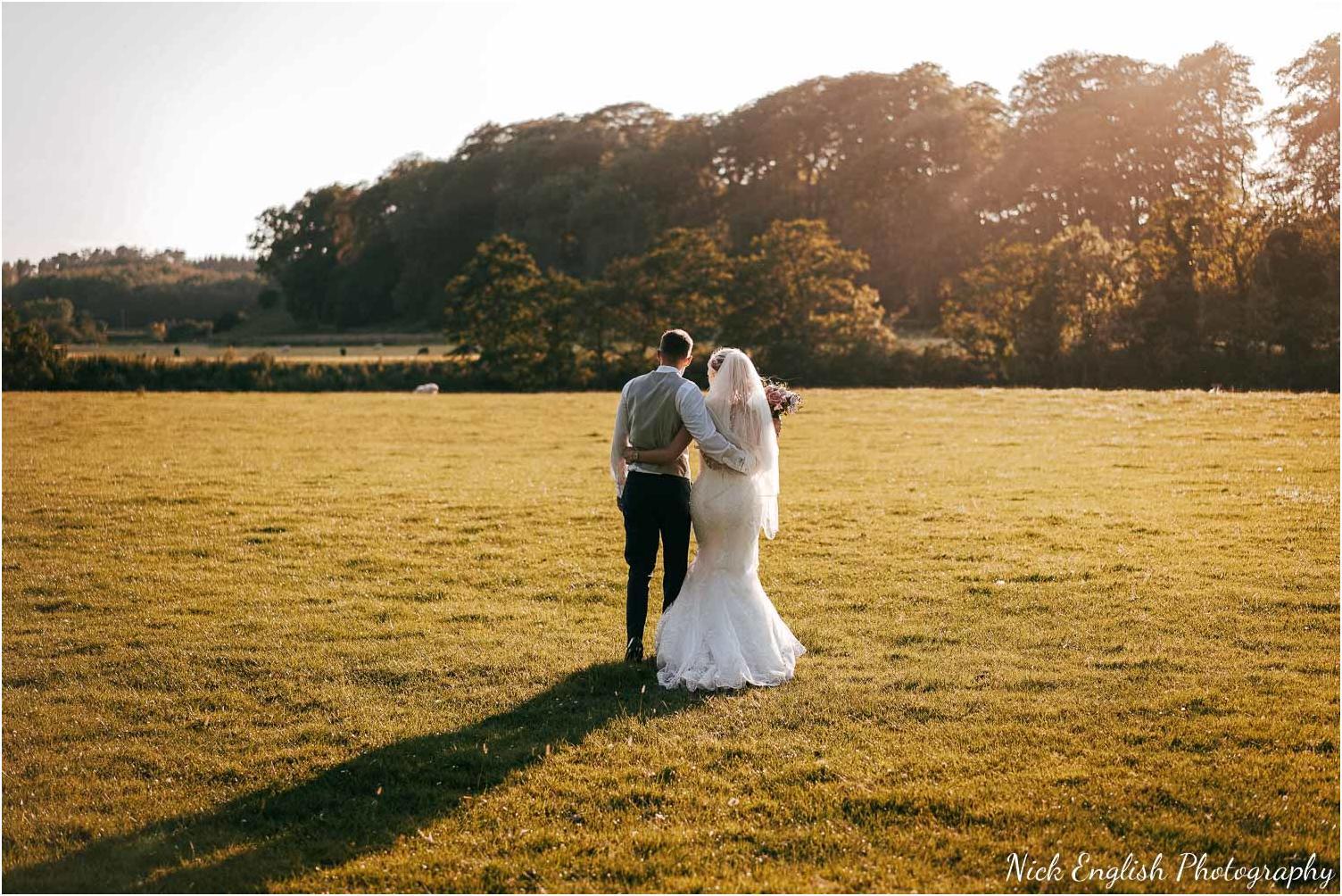 Mitton_Hall_Wedding_Photograph-170.jpg