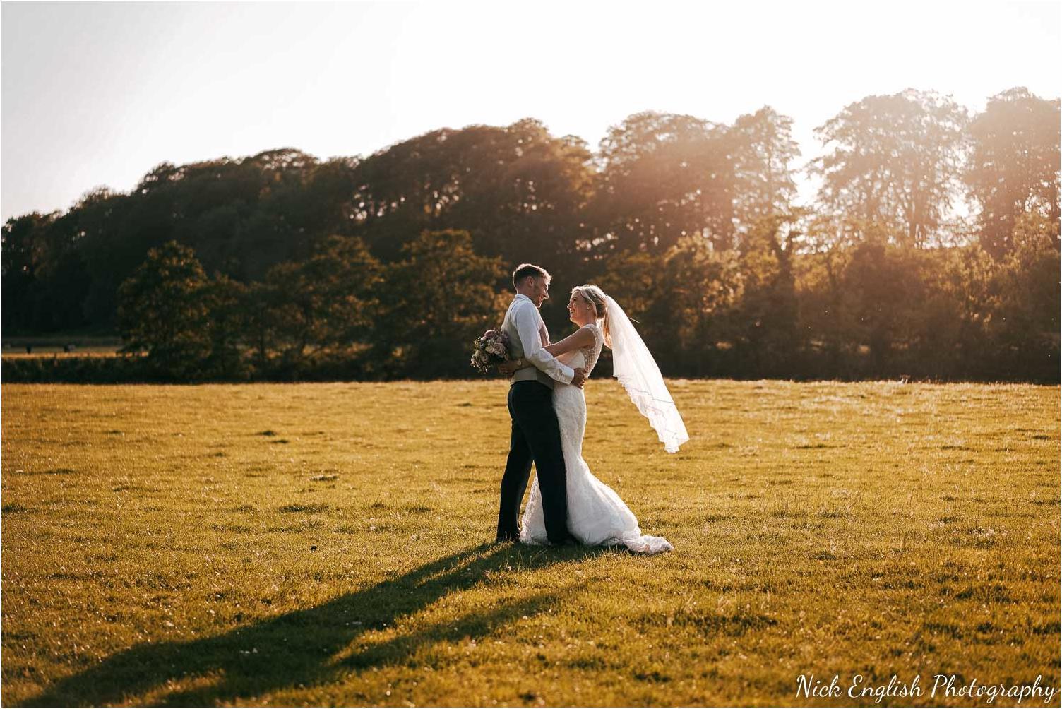 Mitton_Hall_Wedding_Photograph-171.jpg