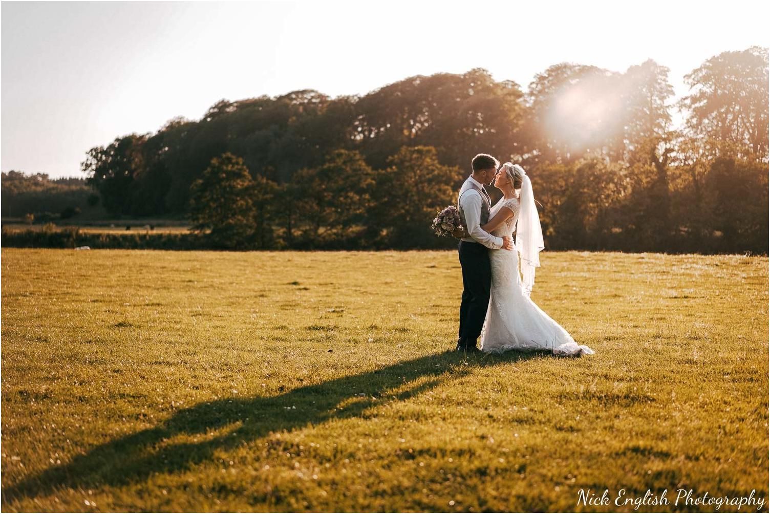 Mitton_Hall_Wedding_Photograph-172.jpg
