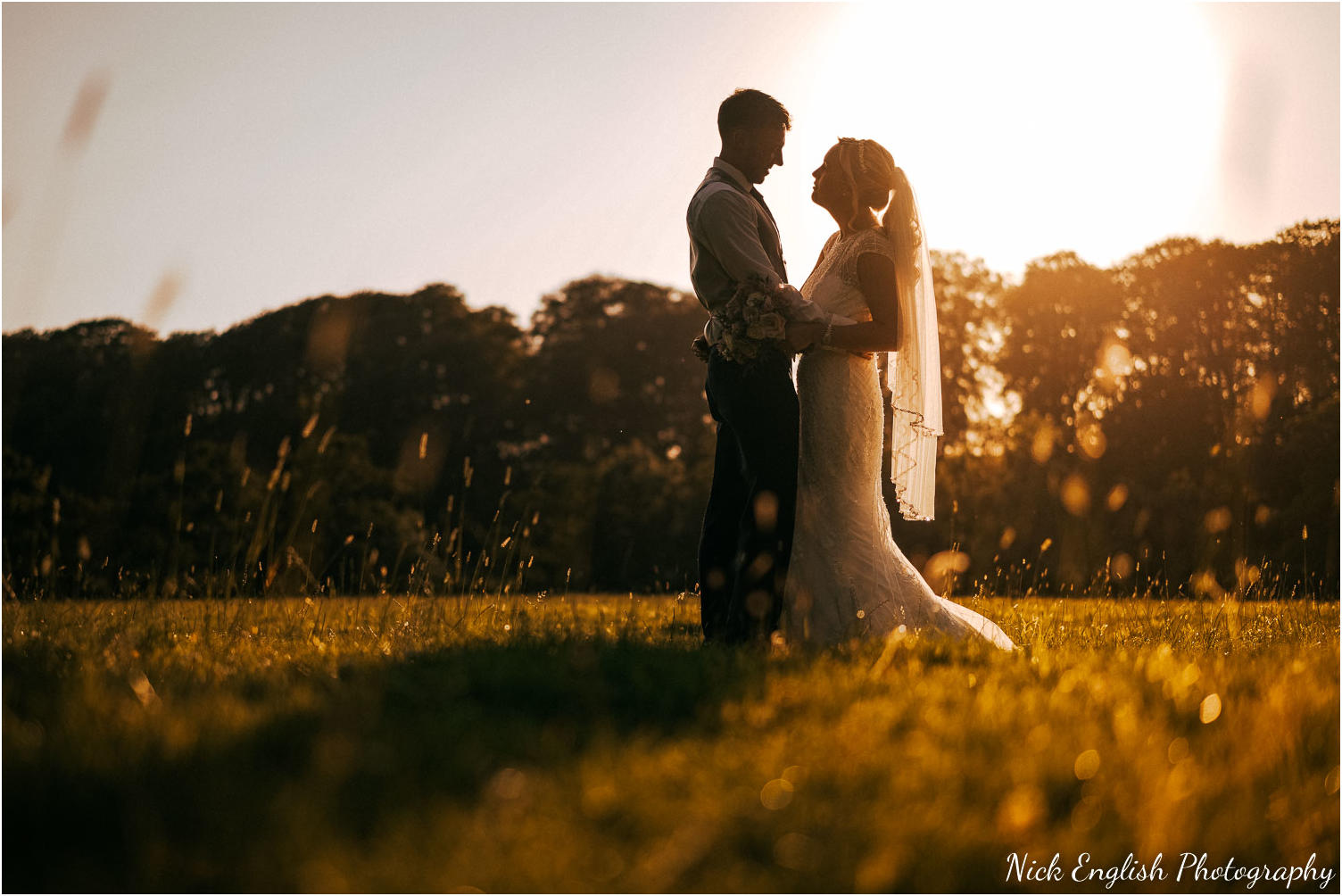 Mitton_Hall_Wedding_Photograph-173.jpg