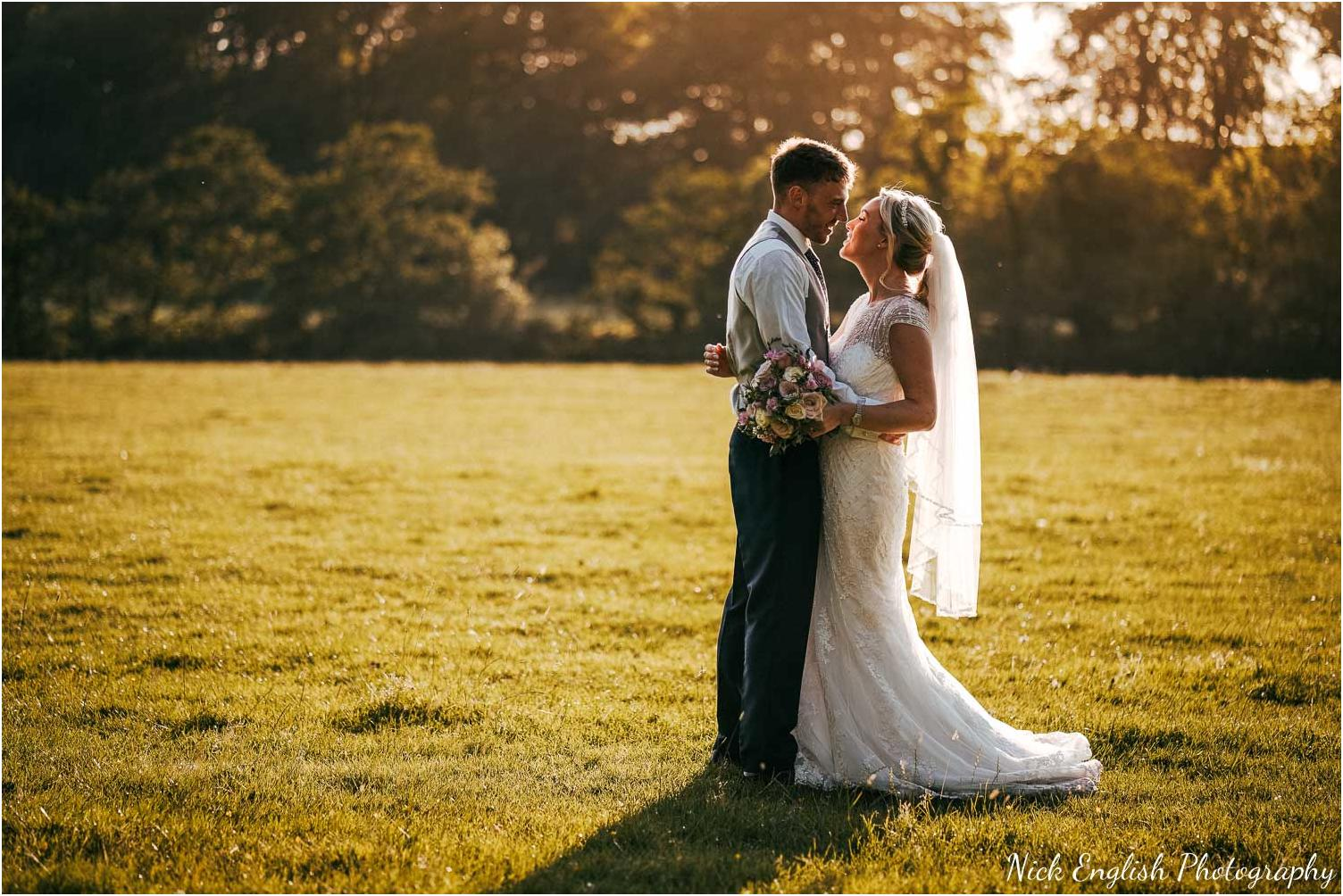 Mitton_Hall_Wedding_Photograph-174.jpg