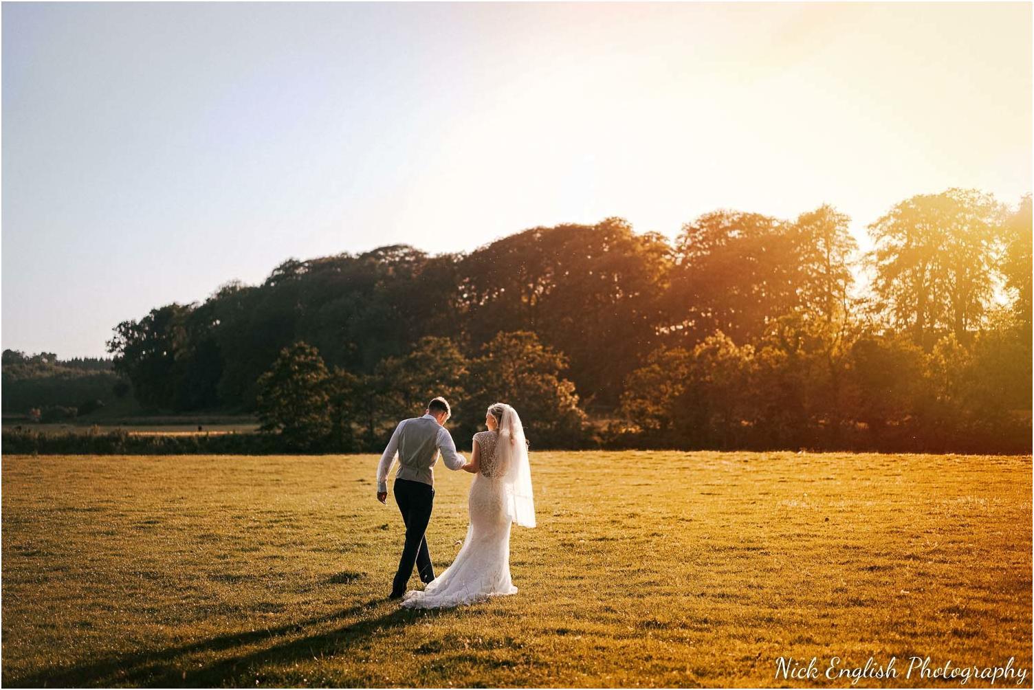 Mitton_Hall_Wedding_Photograph-175.jpg
