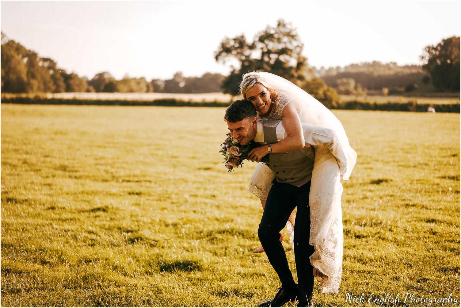 Mitton_Hall_Wedding_Photograph-176.jpg