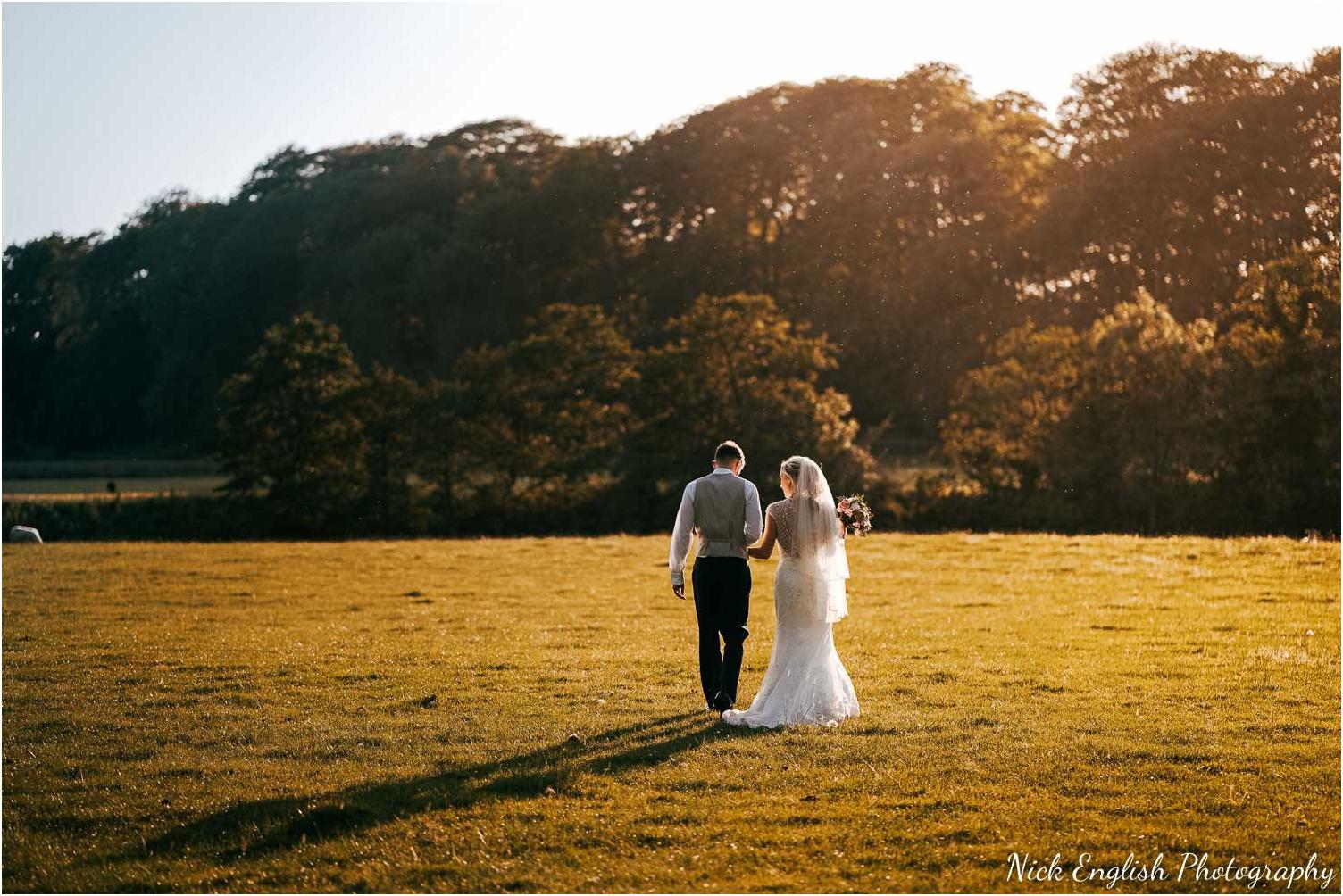 Mitton_Hall_Wedding_Photograph-178.jpg