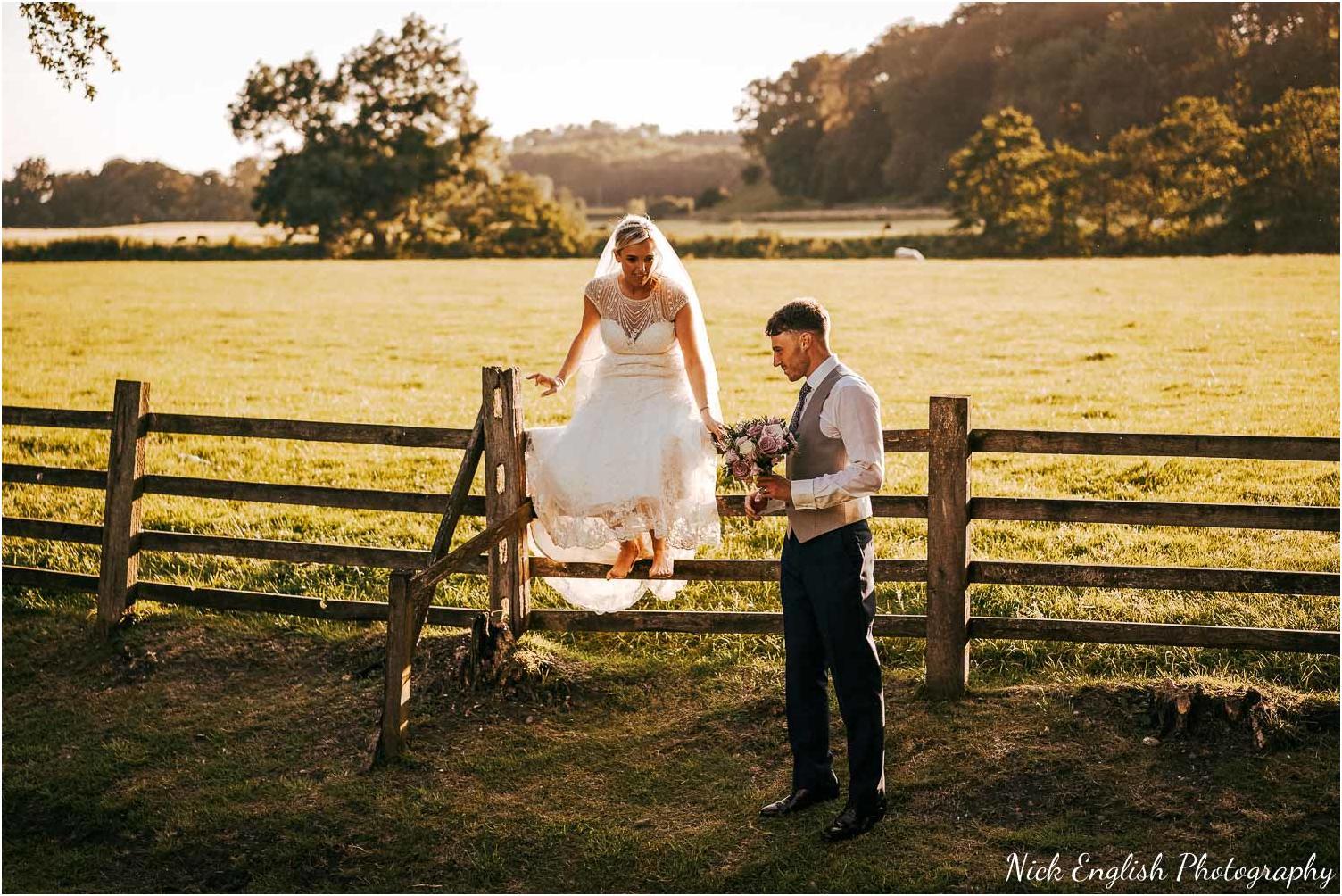 Mitton_Hall_Wedding_Photograph-177.jpg