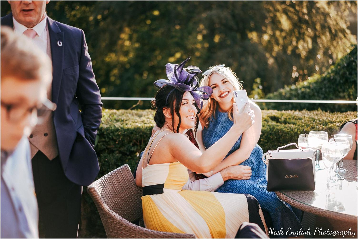 Mitton_Hall_Wedding_Photograph-179.jpg