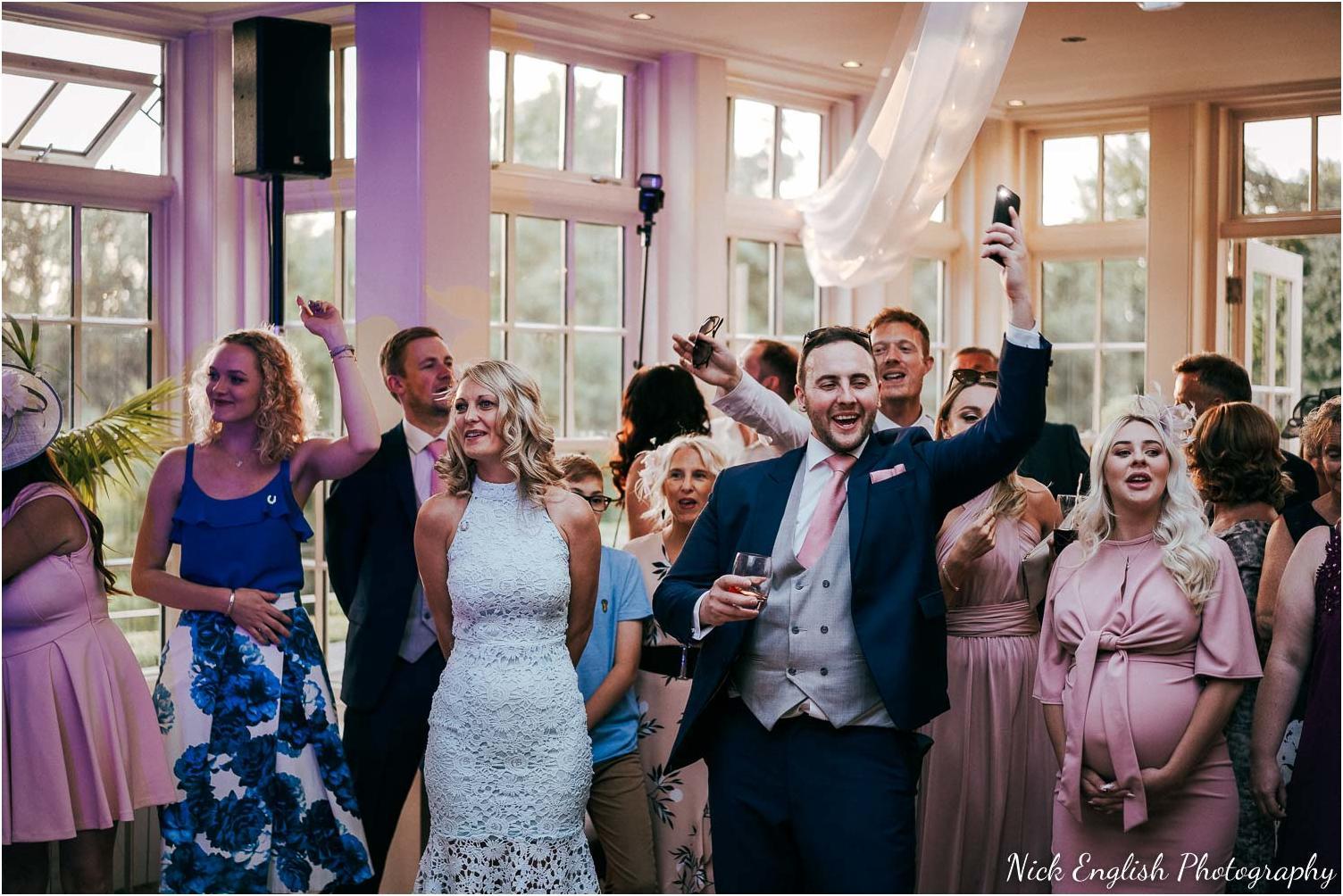Mitton_Hall_Wedding_Photograph-182.jpg